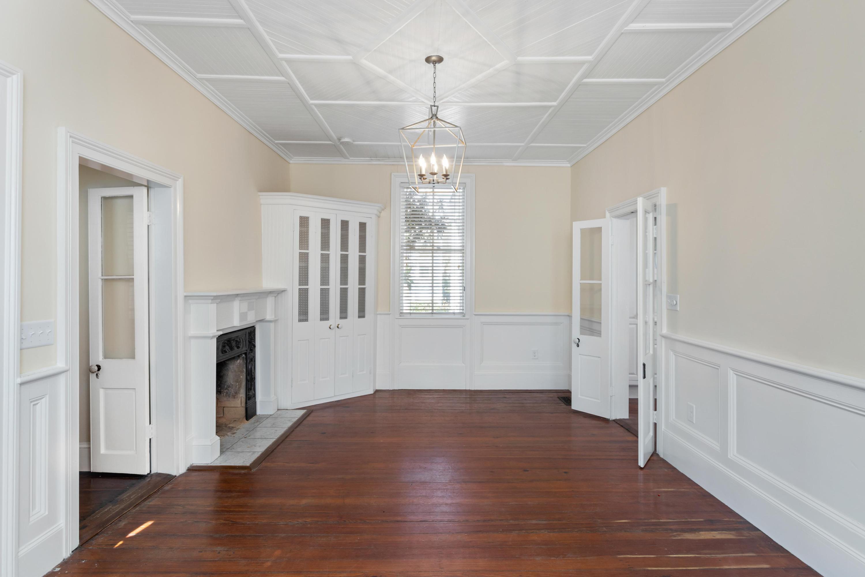 Radcliffeborough Homes For Sale - 104 Smith, Charleston, SC - 10