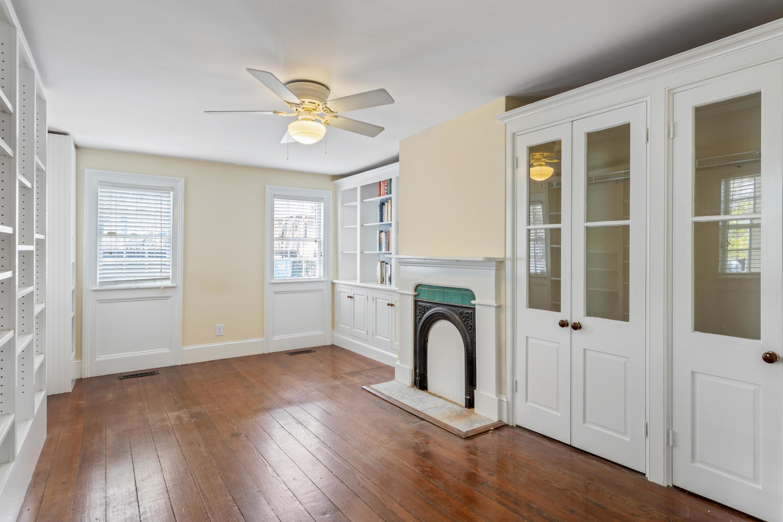 Radcliffeborough Homes For Sale - 104 Smith, Charleston, SC - 20