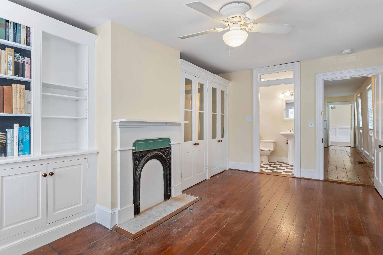 Radcliffeborough Homes For Sale - 104 Smith, Charleston, SC - 9