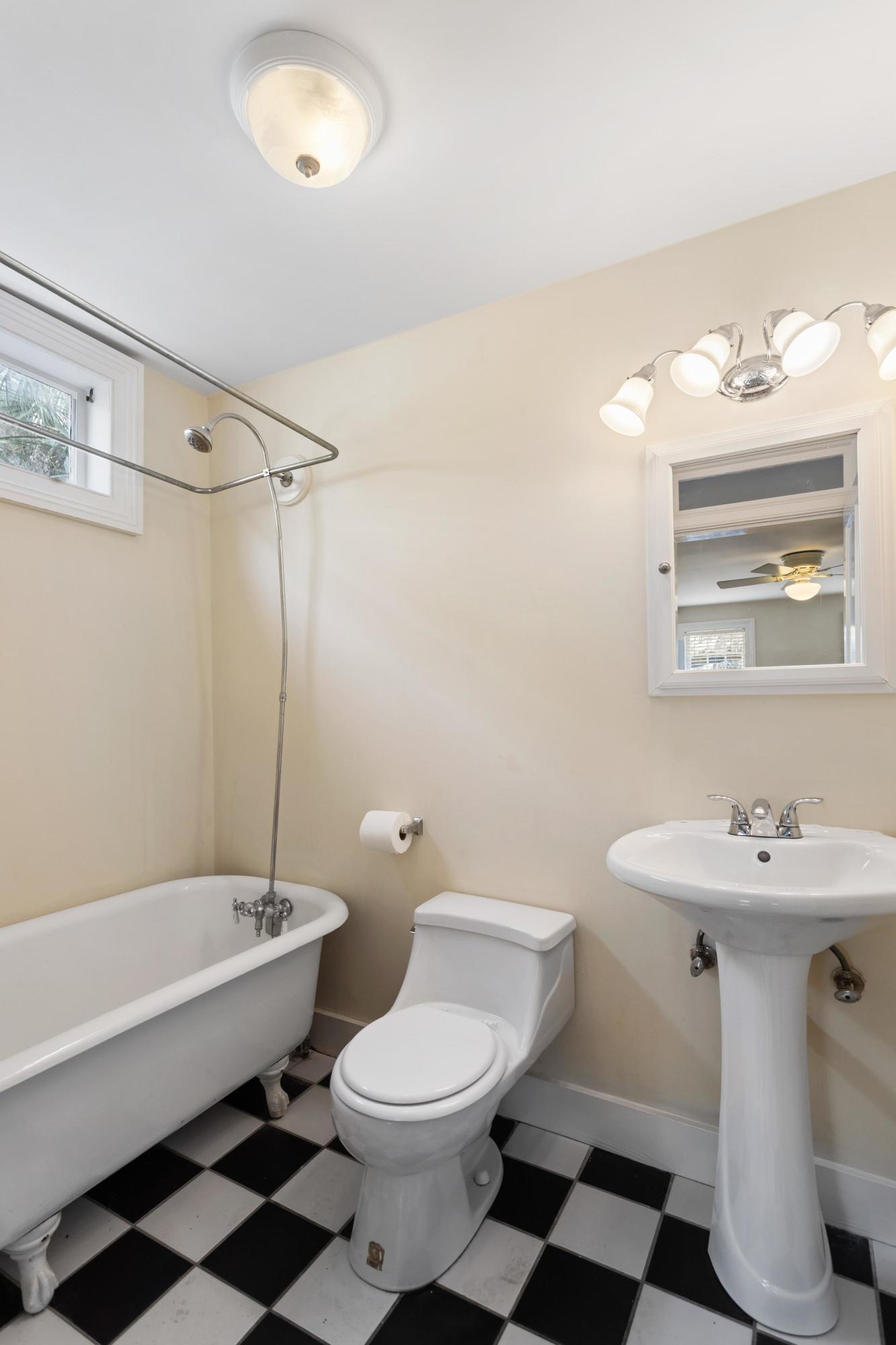 Radcliffeborough Homes For Sale - 104 Smith, Charleston, SC - 21
