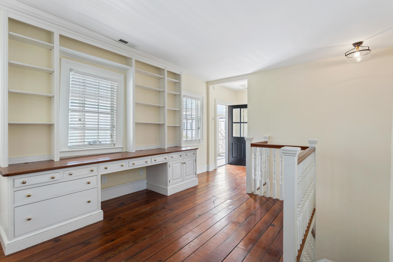 Radcliffeborough Homes For Sale - 104 Smith, Charleston, SC - 6