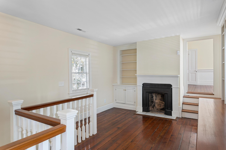 Radcliffeborough Homes For Sale - 104 Smith, Charleston, SC - 19
