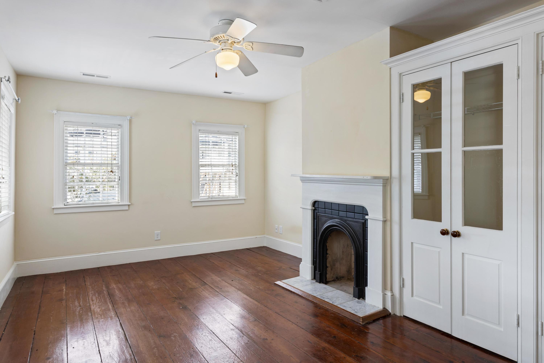 Radcliffeborough Homes For Sale - 104 Smith, Charleston, SC - 18