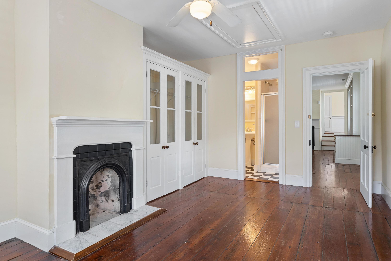 Radcliffeborough Homes For Sale - 104 Smith, Charleston, SC - 17