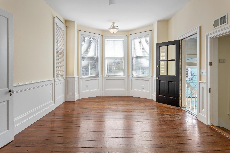 Radcliffeborough Homes For Sale - 104 Smith, Charleston, SC - 12