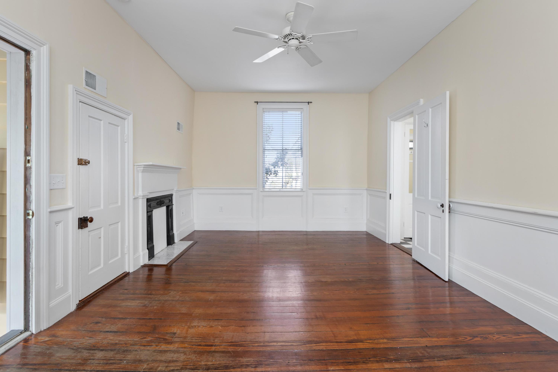 Radcliffeborough Homes For Sale - 104 Smith, Charleston, SC - 8
