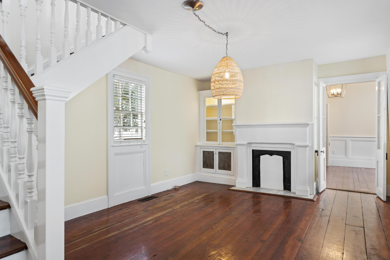 Radcliffeborough Homes For Sale - 104 Smith, Charleston, SC - 1
