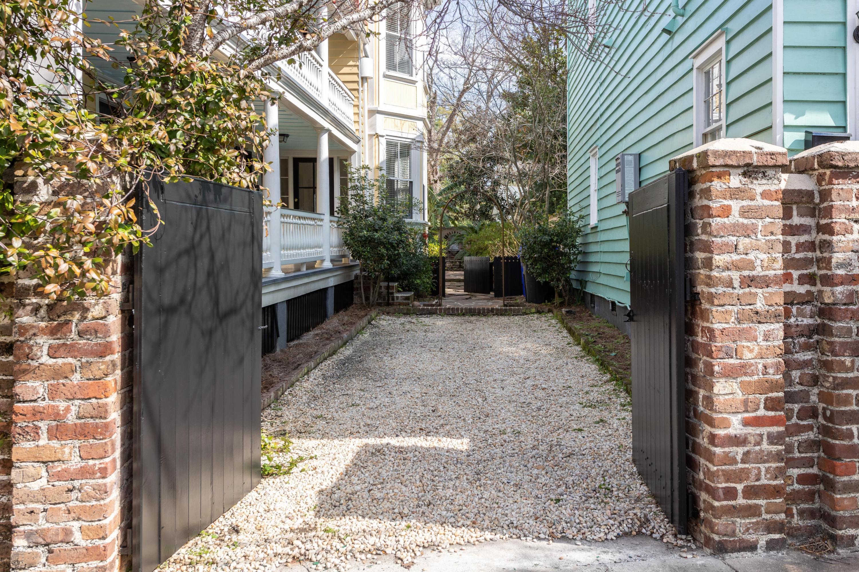 Radcliffeborough Homes For Sale - 104 Smith, Charleston, SC - 2
