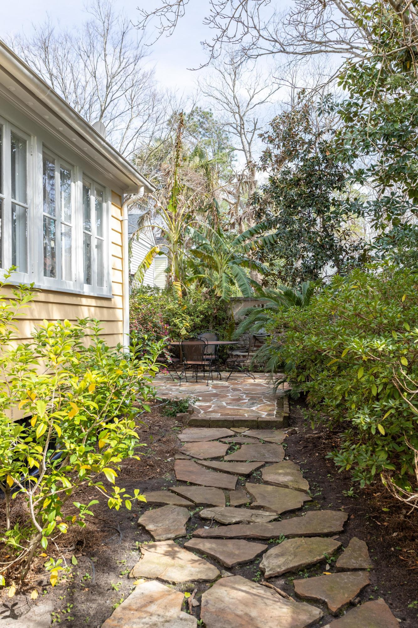 Radcliffeborough Homes For Sale - 104 Smith, Charleston, SC - 3