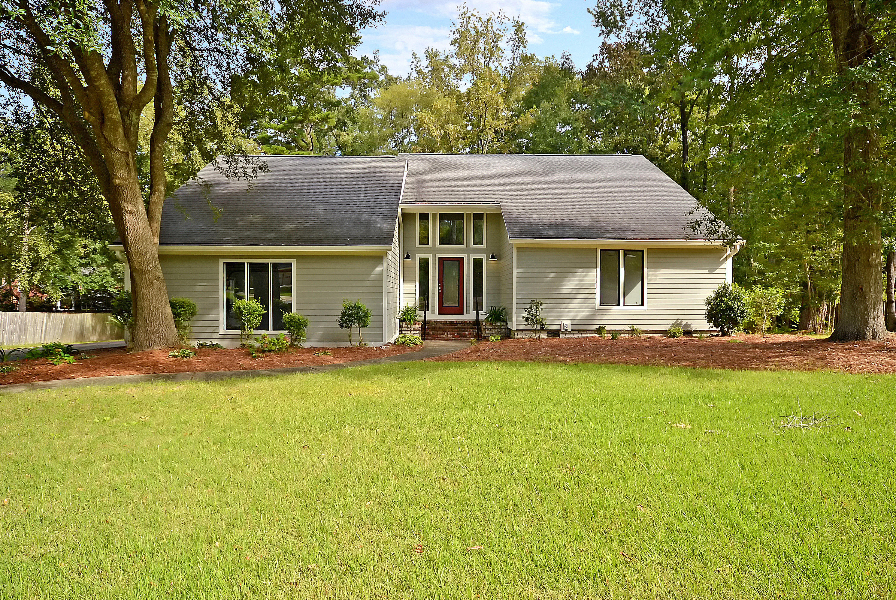 114 Westminster Avenue Summerville, SC 29485