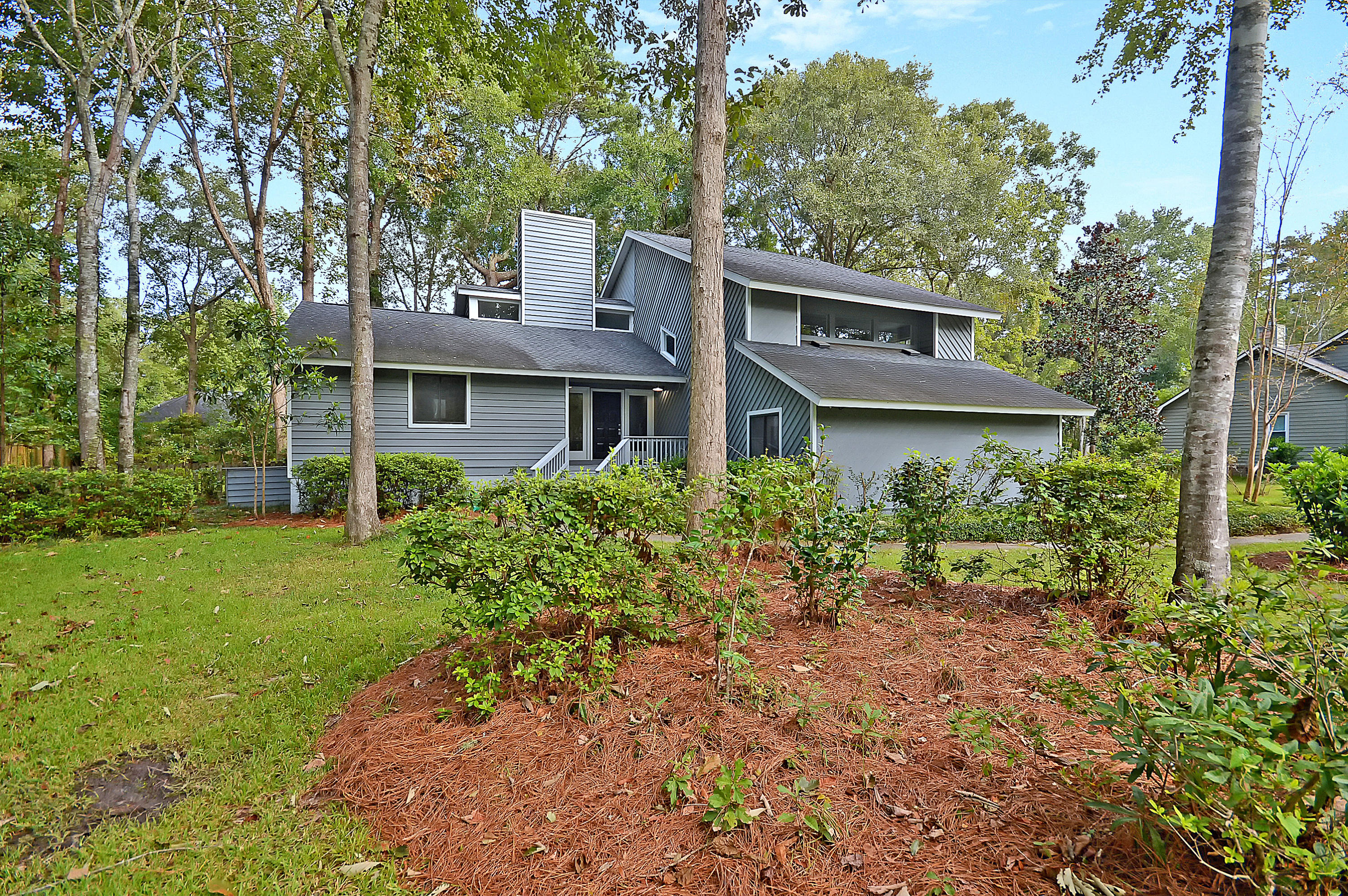 209 High Grove Road Summerville, SC 29485