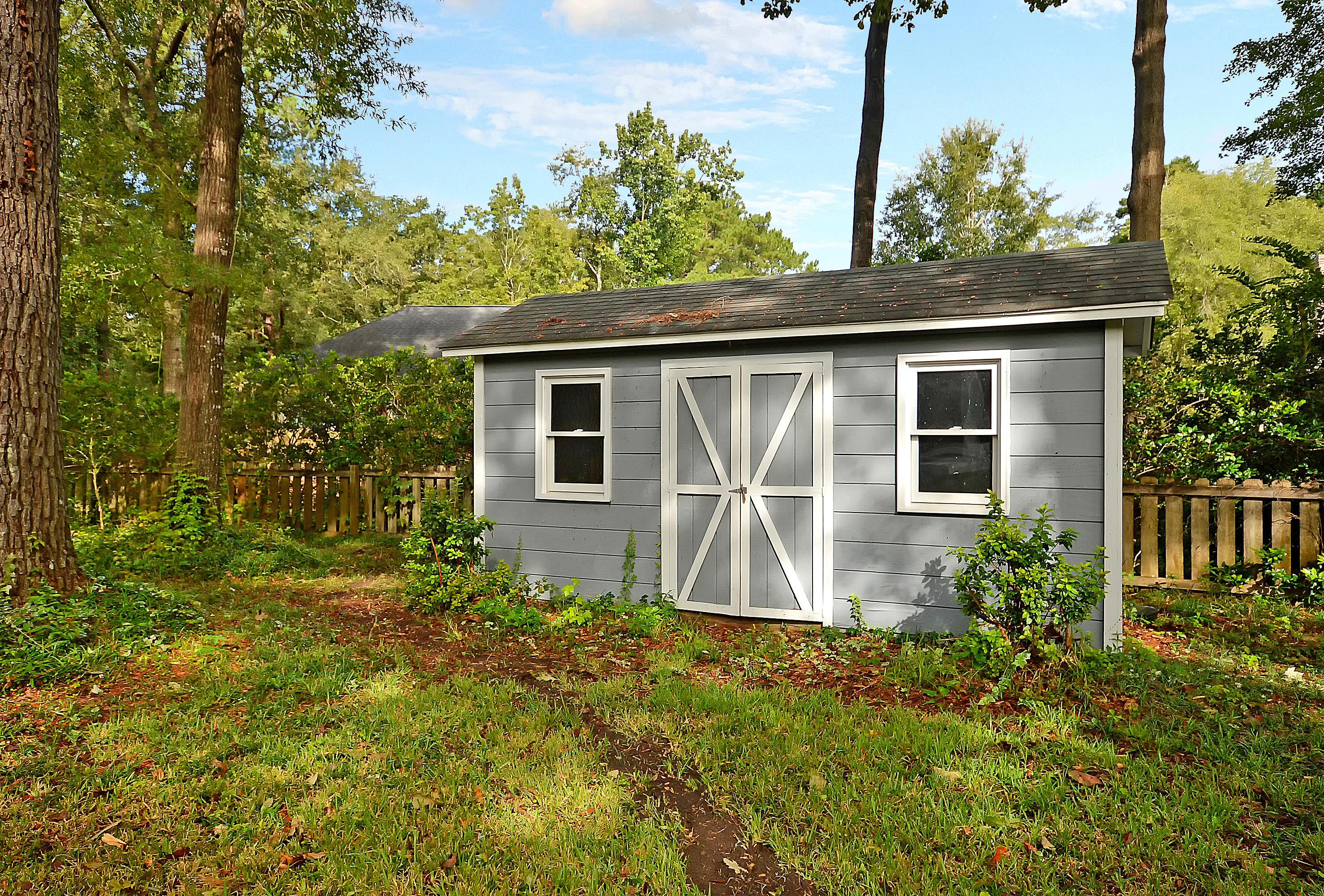 209 High Grove Road Summerville, SC 29485