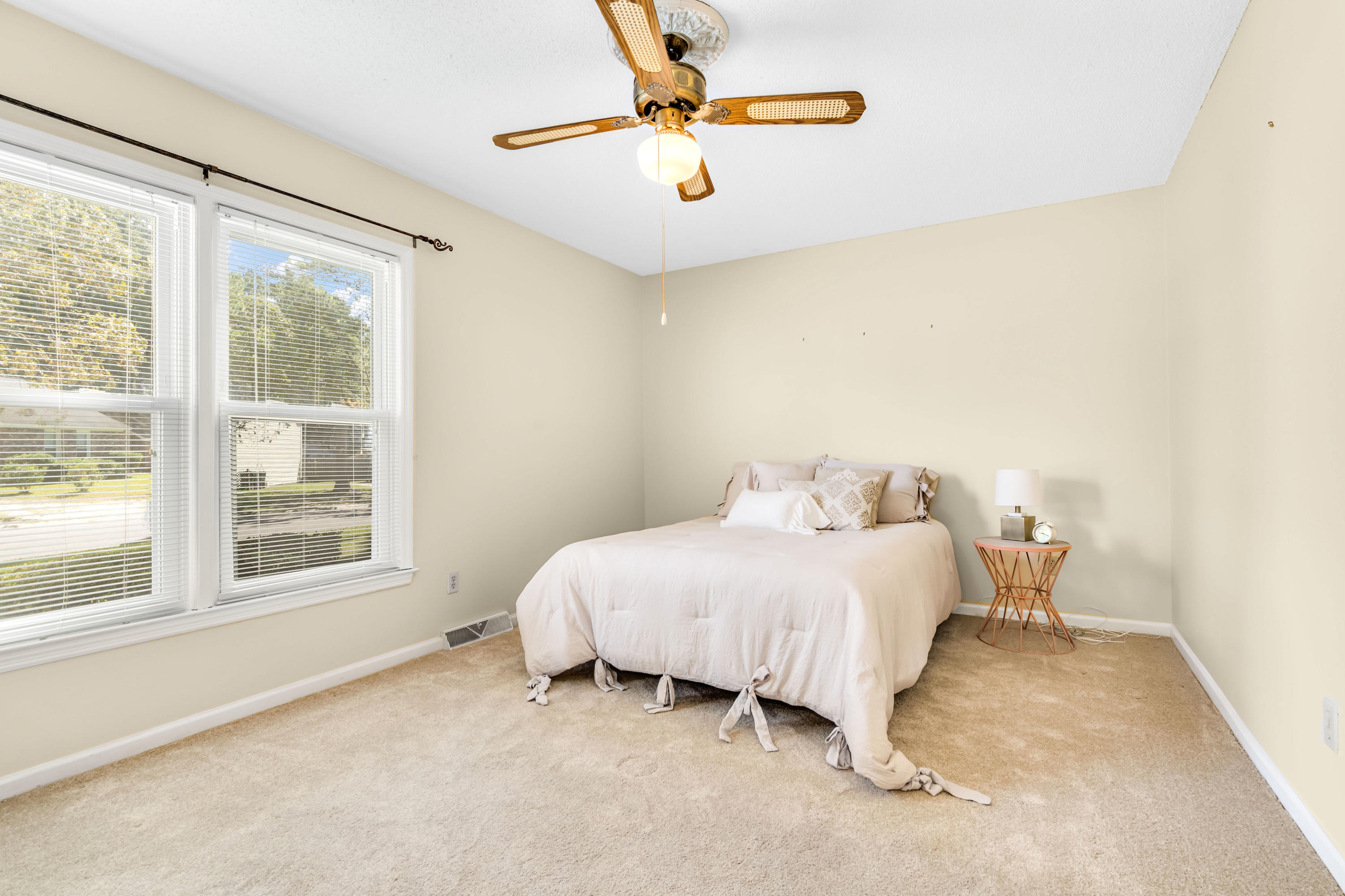 234 Canaberry Circle Summerville, SC 29483