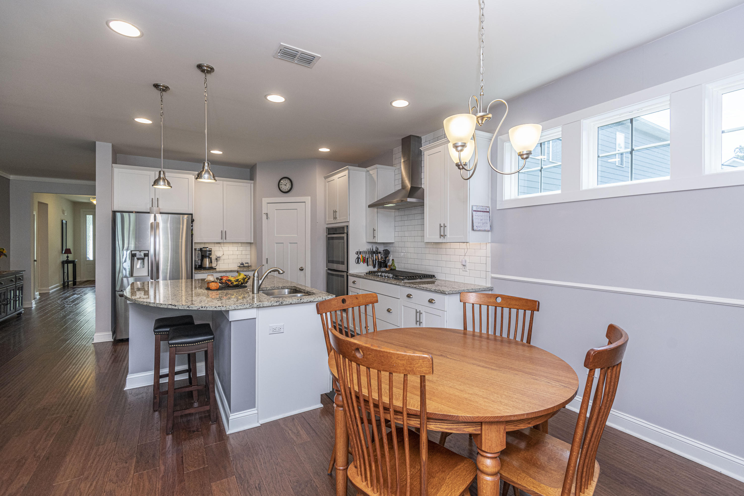 2228 Spring Hope Drive Mount Pleasant, SC 29466