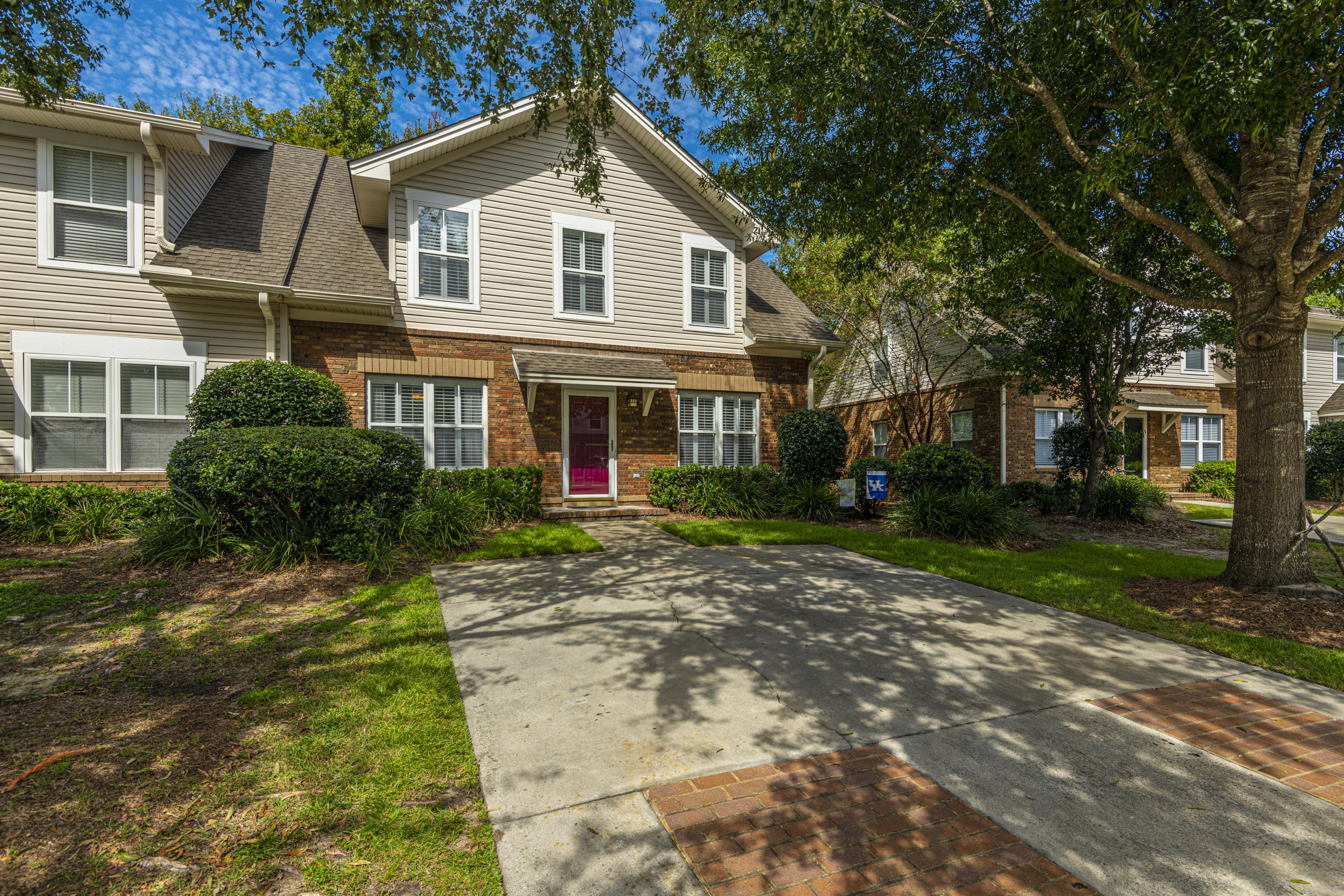The Reserve at Wando East Homes For Sale - 1681 Lauda, Mount Pleasant, SC - 28