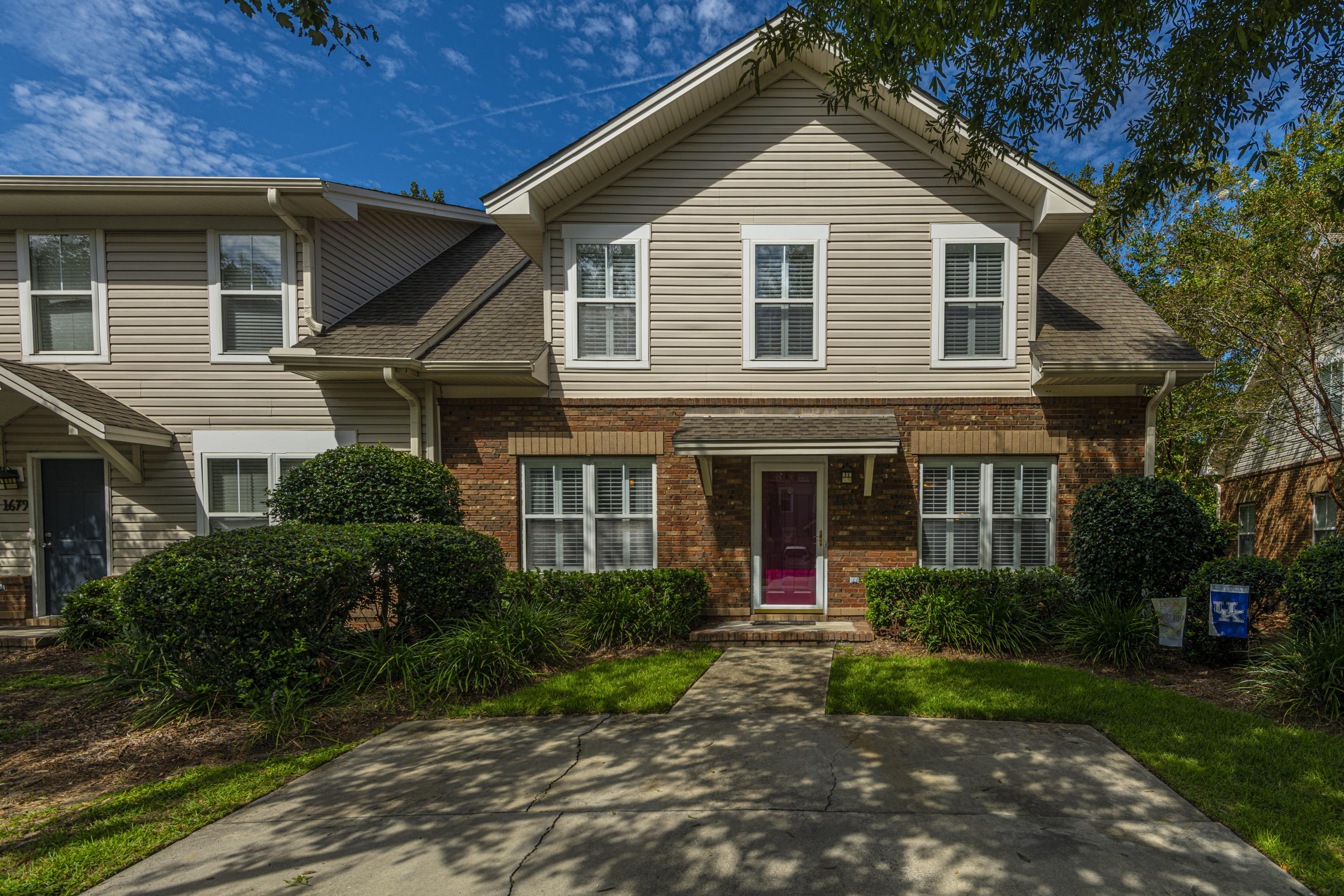 The Reserve at Wando East Homes For Sale - 1681 Lauda, Mount Pleasant, SC - 30