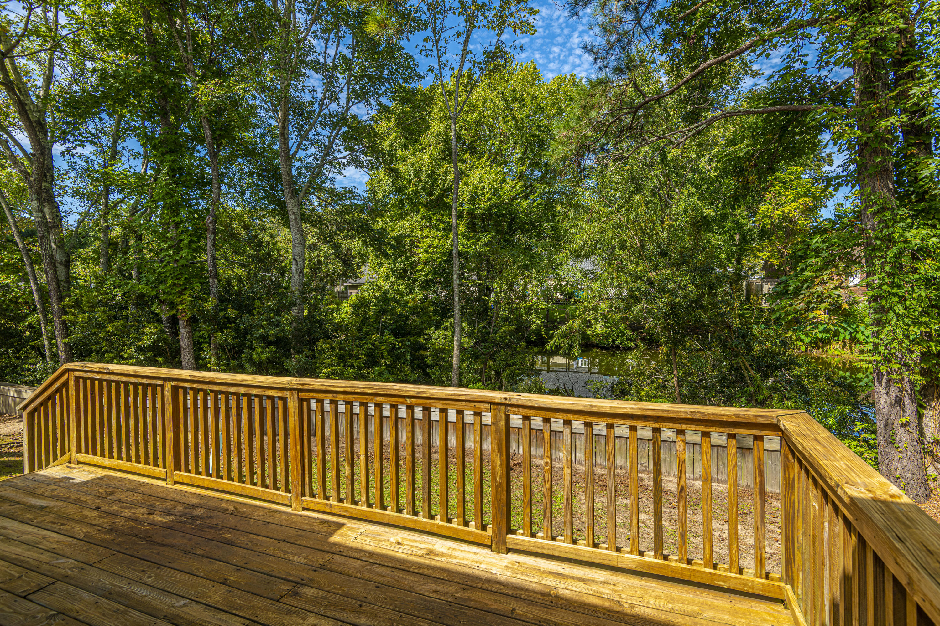 The Reserve at Wando East Homes For Sale - 1681 Lauda, Mount Pleasant, SC - 9