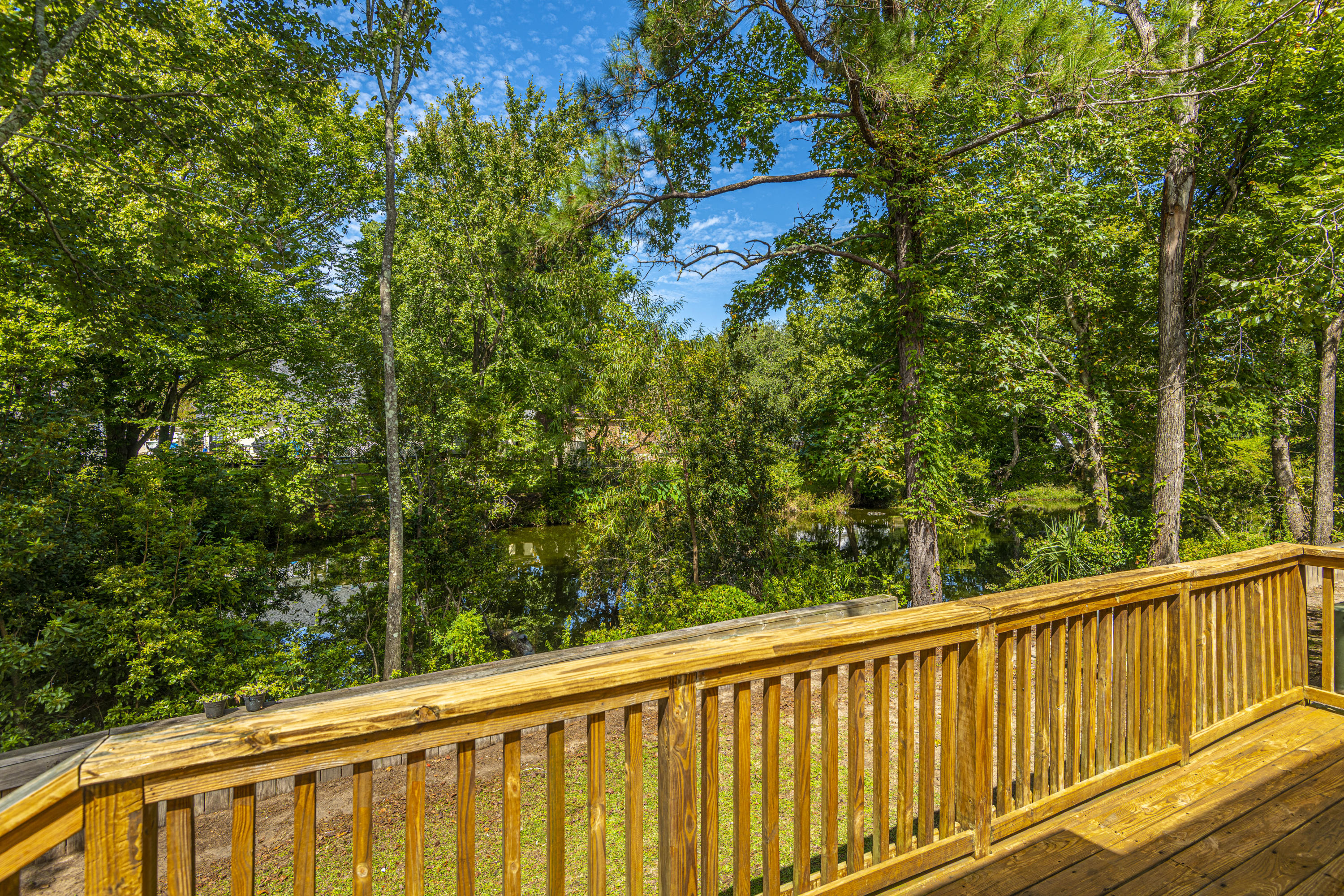 The Reserve at Wando East Homes For Sale - 1681 Lauda, Mount Pleasant, SC - 8