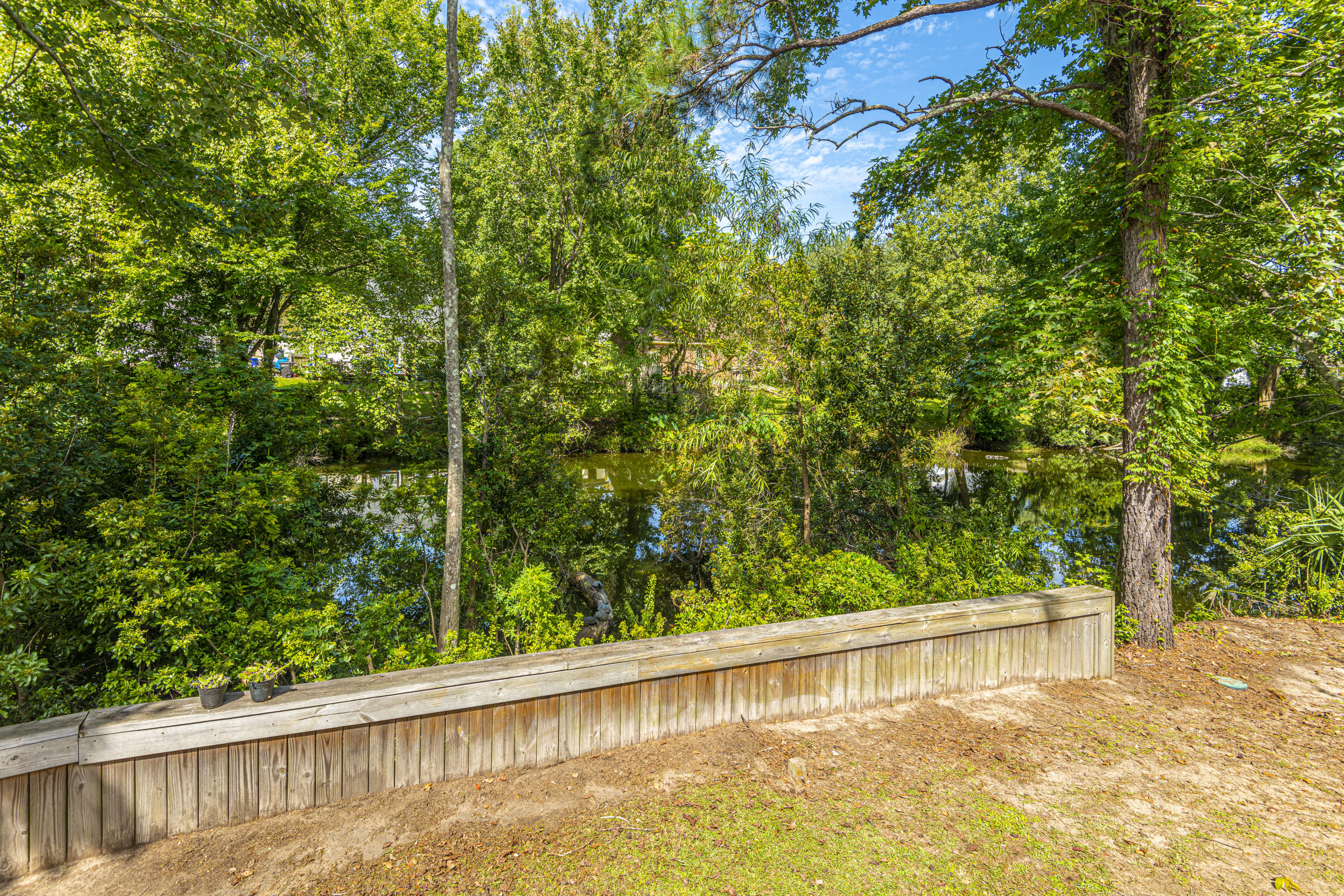 The Reserve at Wando East Homes For Sale - 1681 Lauda, Mount Pleasant, SC - 12