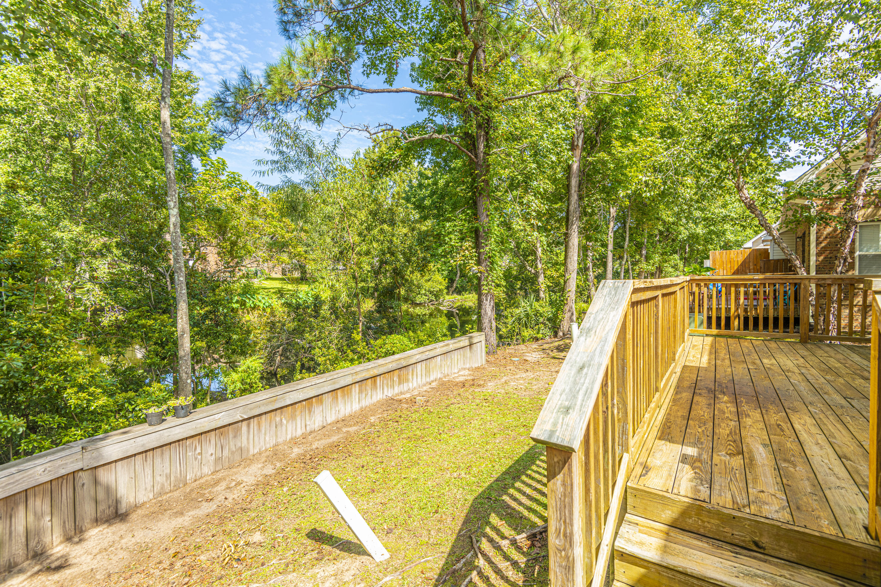 The Reserve at Wando East Homes For Sale - 1681 Lauda, Mount Pleasant, SC - 11