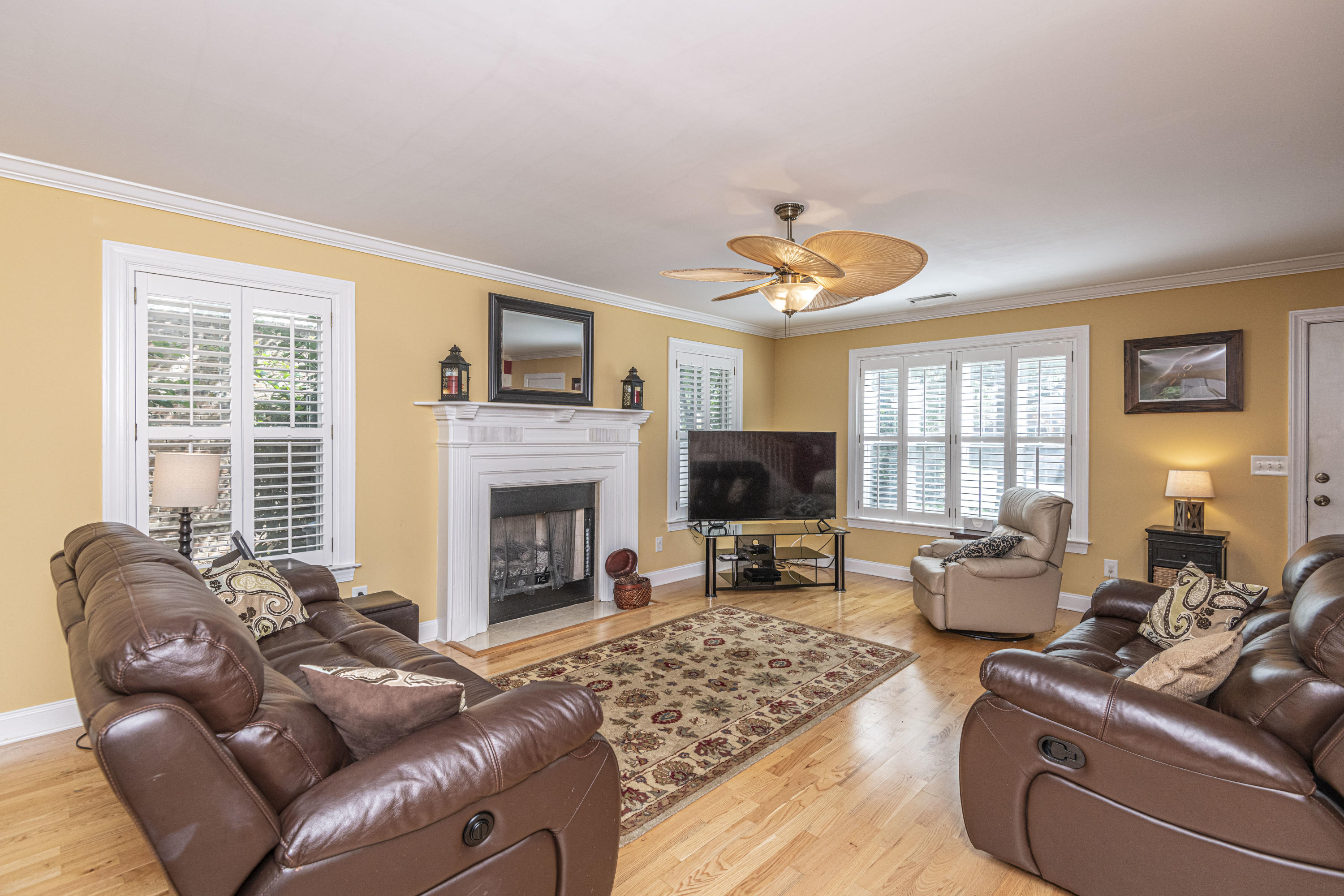 The Reserve at Wando East Homes For Sale - 1681 Lauda, Mount Pleasant, SC - 26