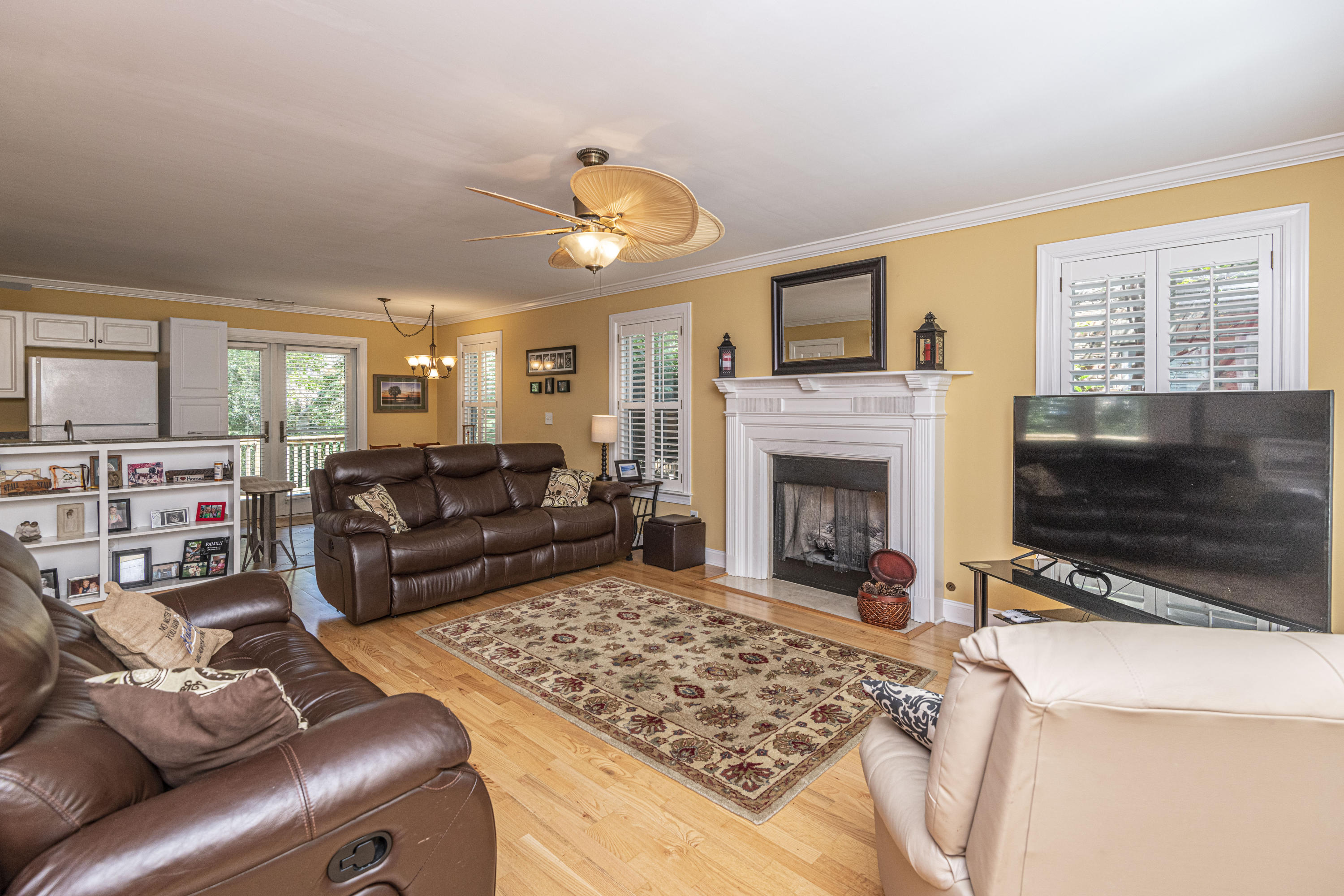 The Reserve at Wando East Homes For Sale - 1681 Lauda, Mount Pleasant, SC - 27