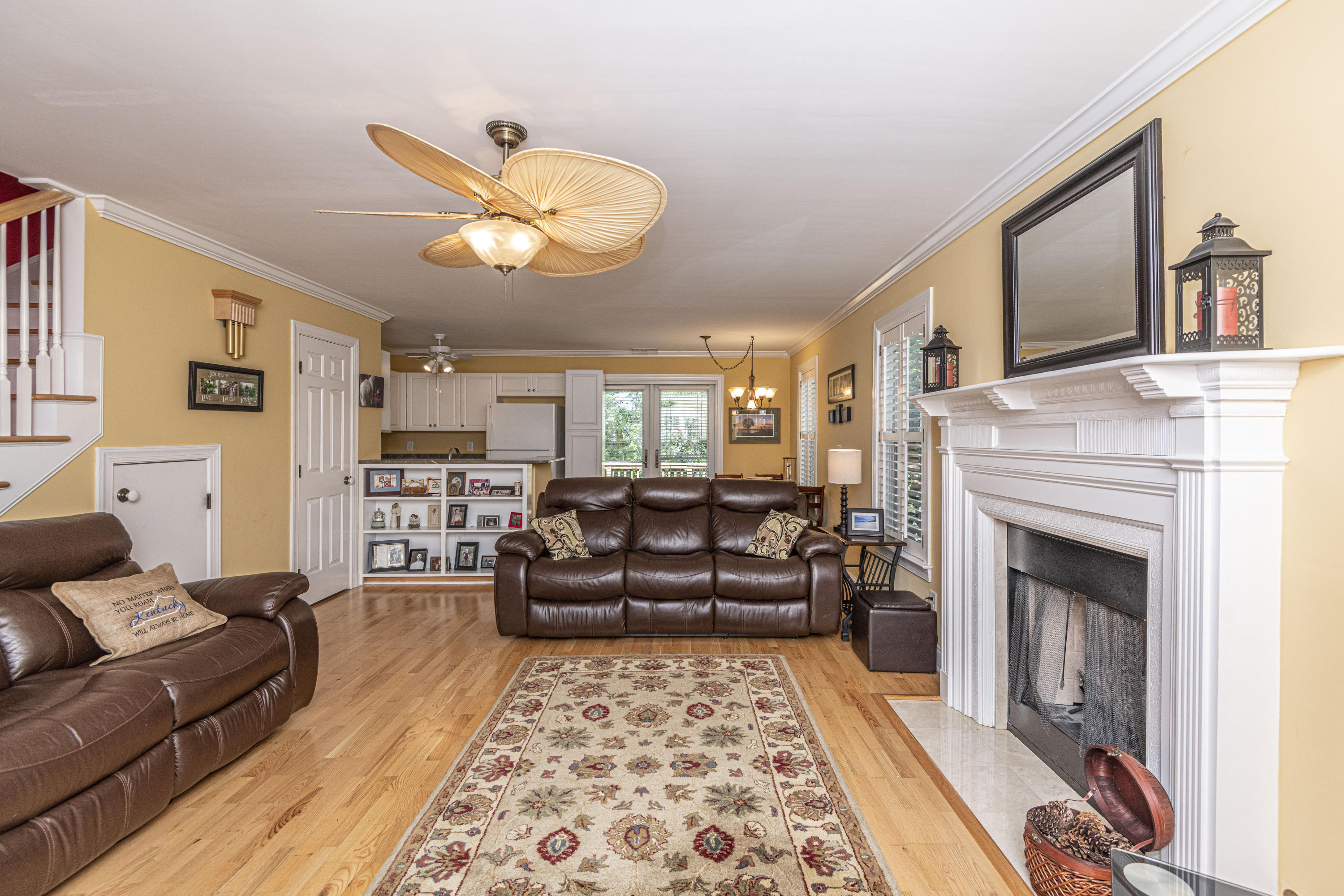 The Reserve at Wando East Homes For Sale - 1681 Lauda, Mount Pleasant, SC - 25