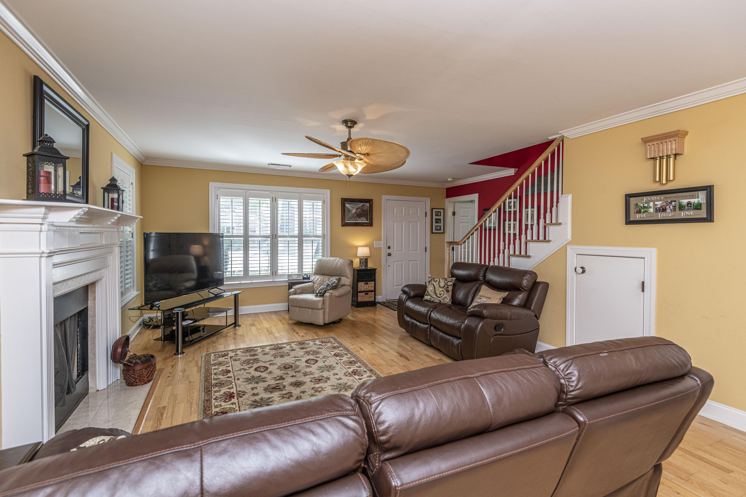 The Reserve at Wando East Homes For Sale - 1681 Lauda, Mount Pleasant, SC - 32