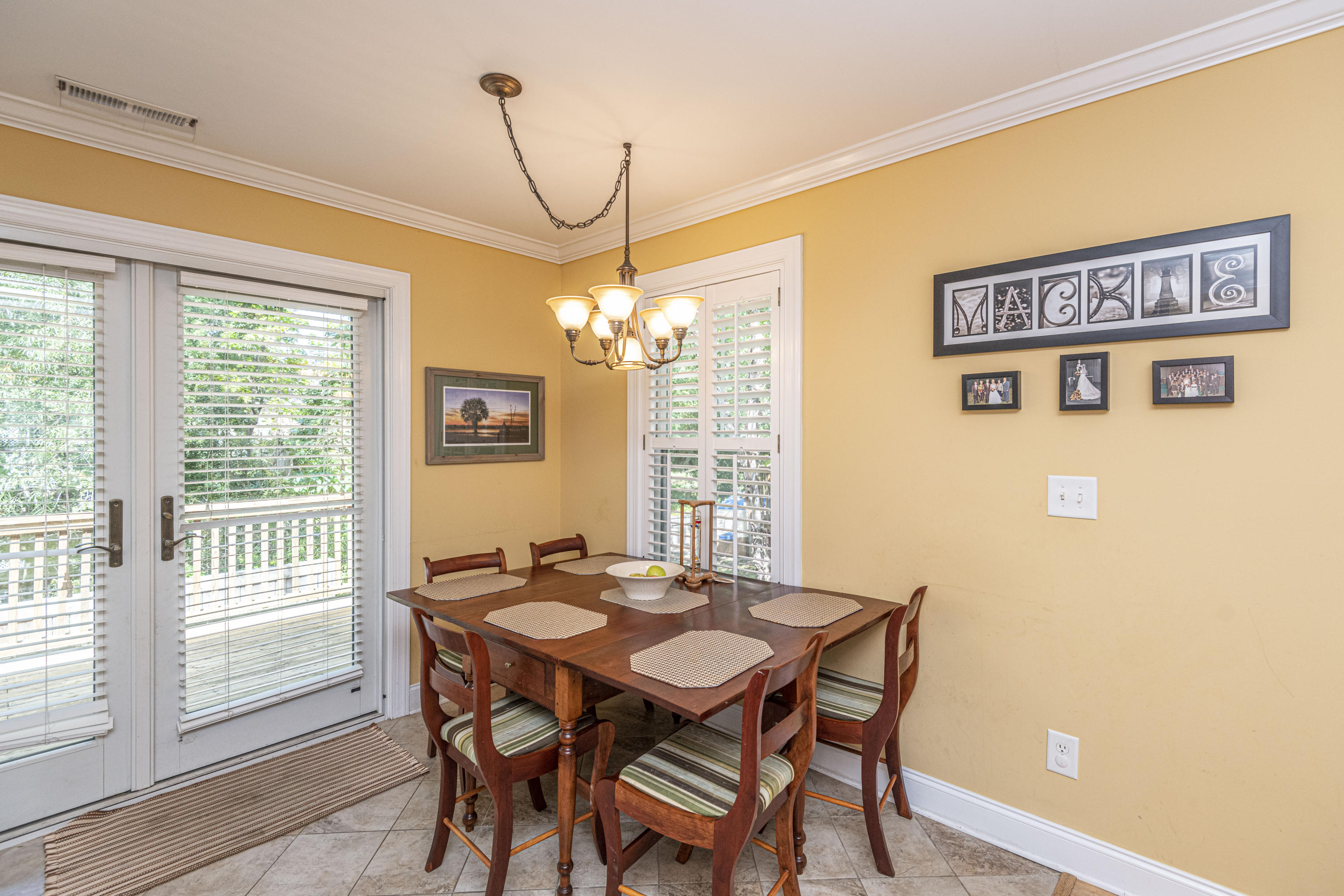 The Reserve at Wando East Homes For Sale - 1681 Lauda, Mount Pleasant, SC - 24