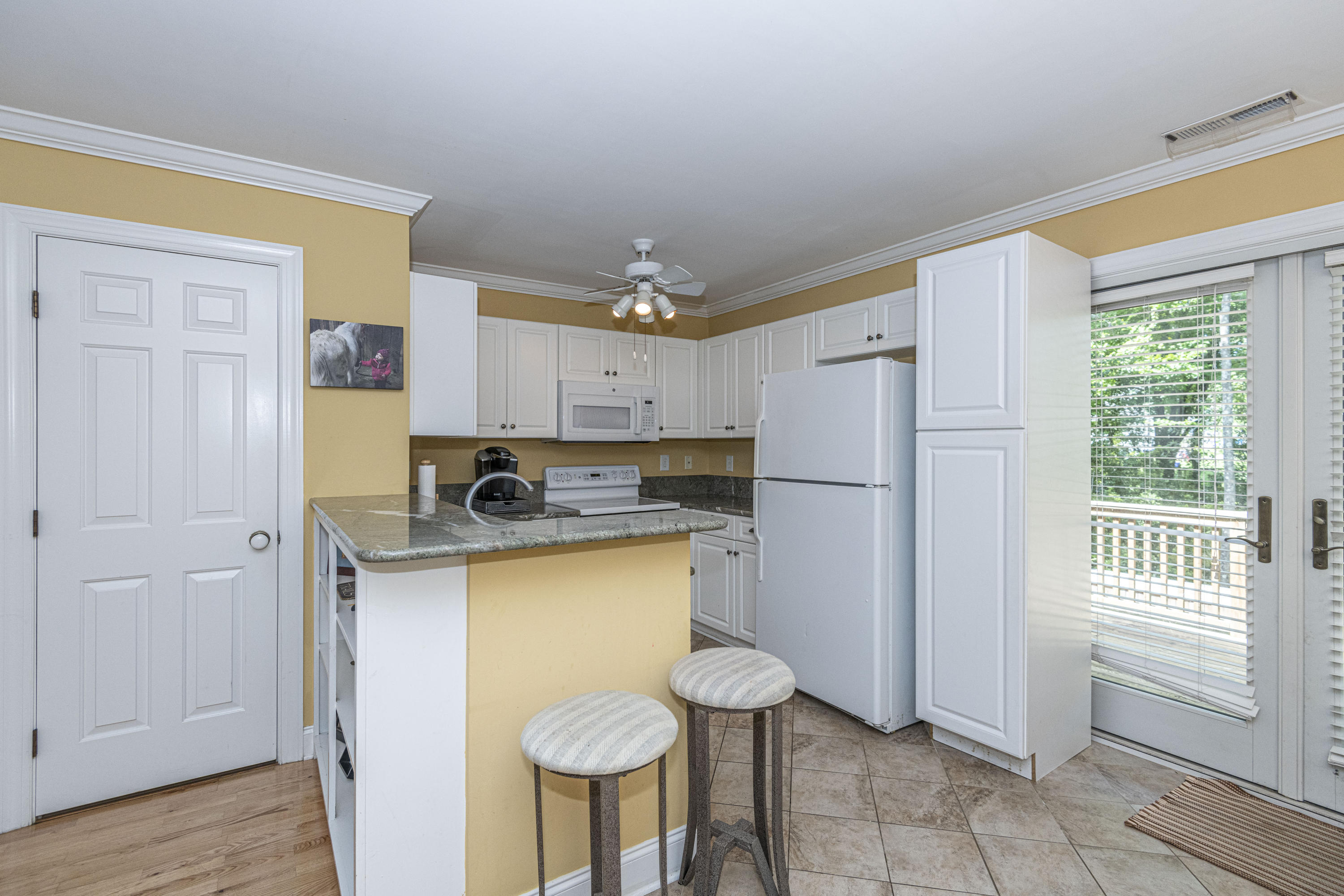 The Reserve at Wando East Homes For Sale - 1681 Lauda, Mount Pleasant, SC - 0