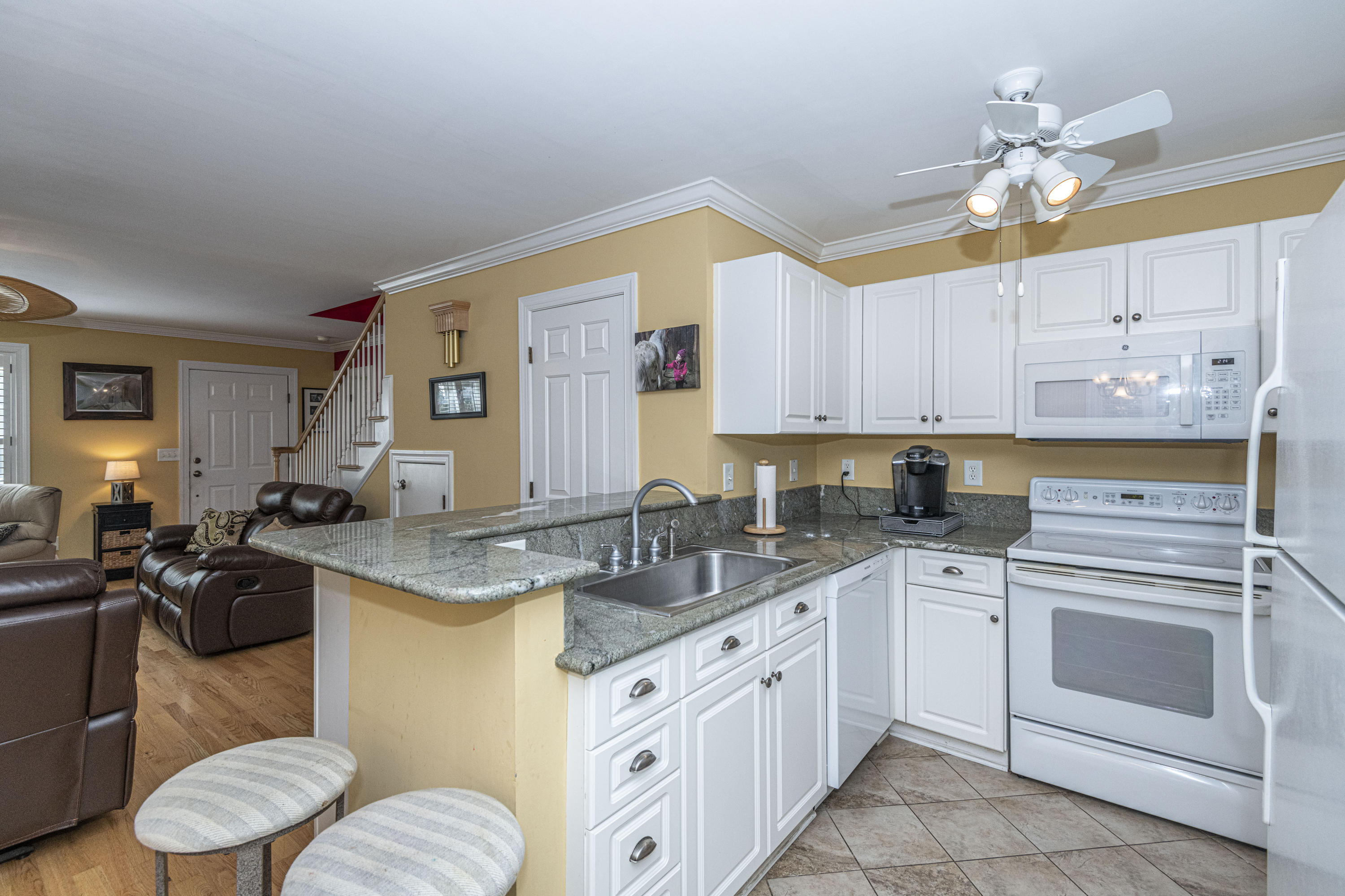 The Reserve at Wando East Homes For Sale - 1681 Lauda, Mount Pleasant, SC - 20