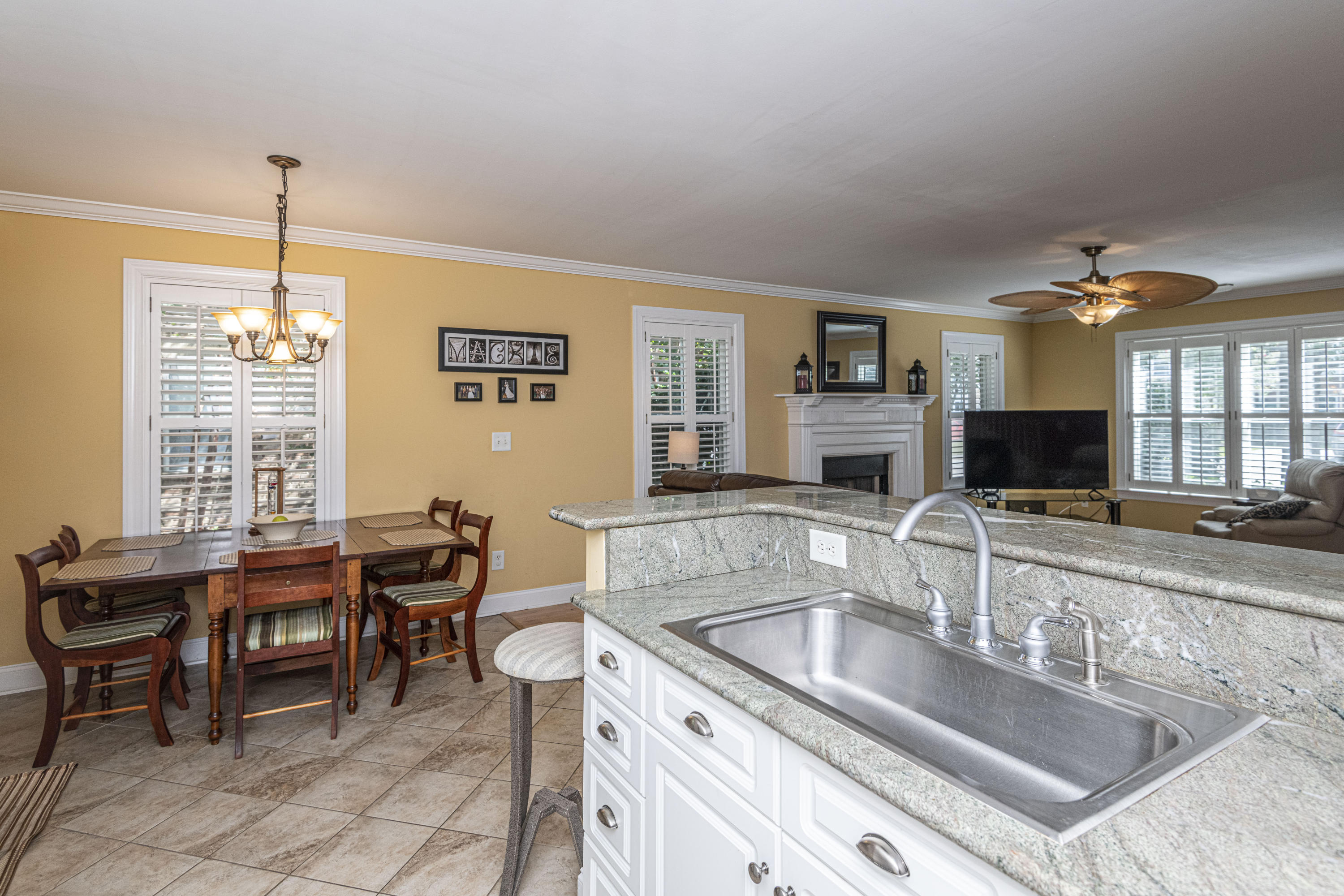 The Reserve at Wando East Homes For Sale - 1681 Lauda, Mount Pleasant, SC - 21