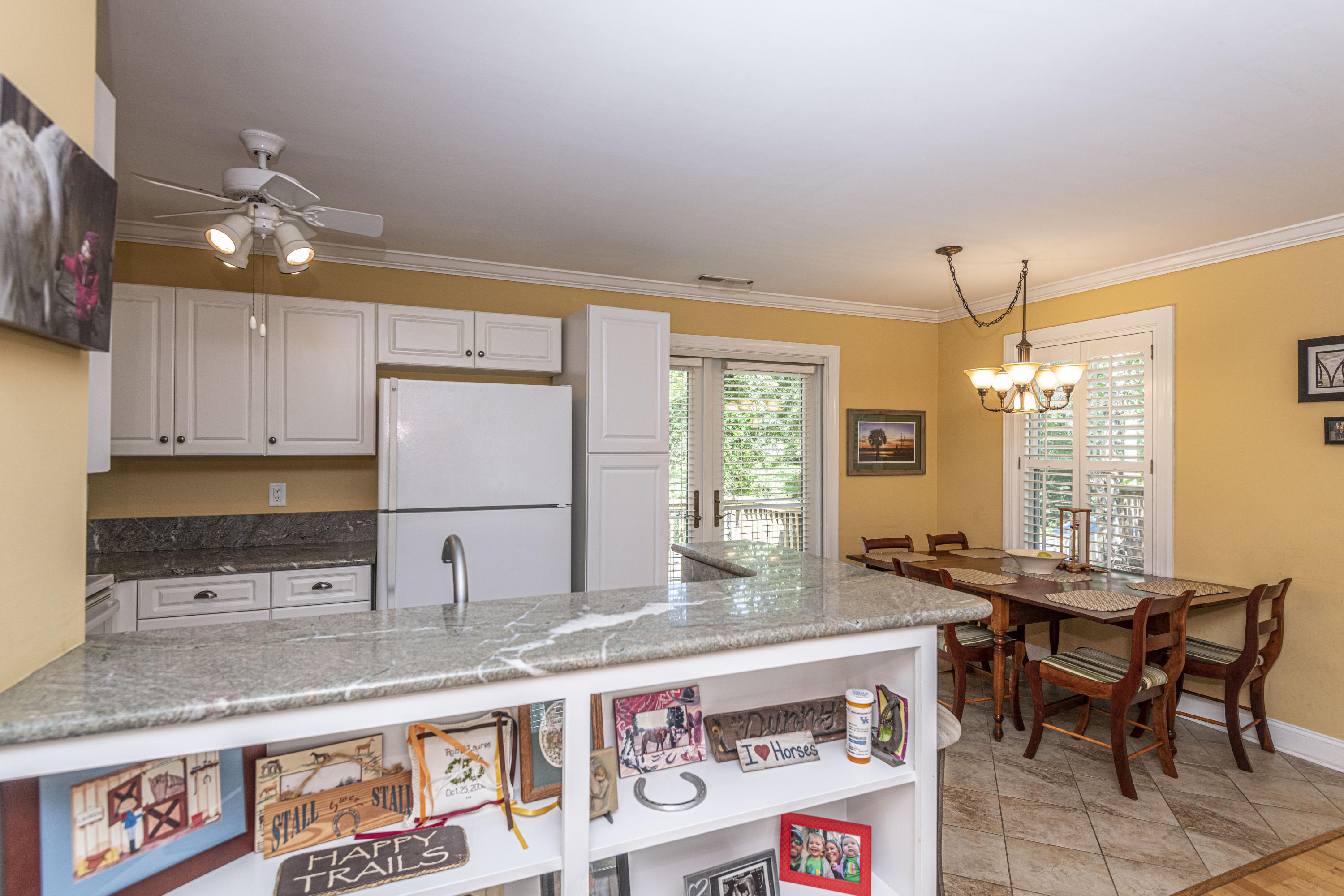 The Reserve at Wando East Homes For Sale - 1681 Lauda, Mount Pleasant, SC - 22