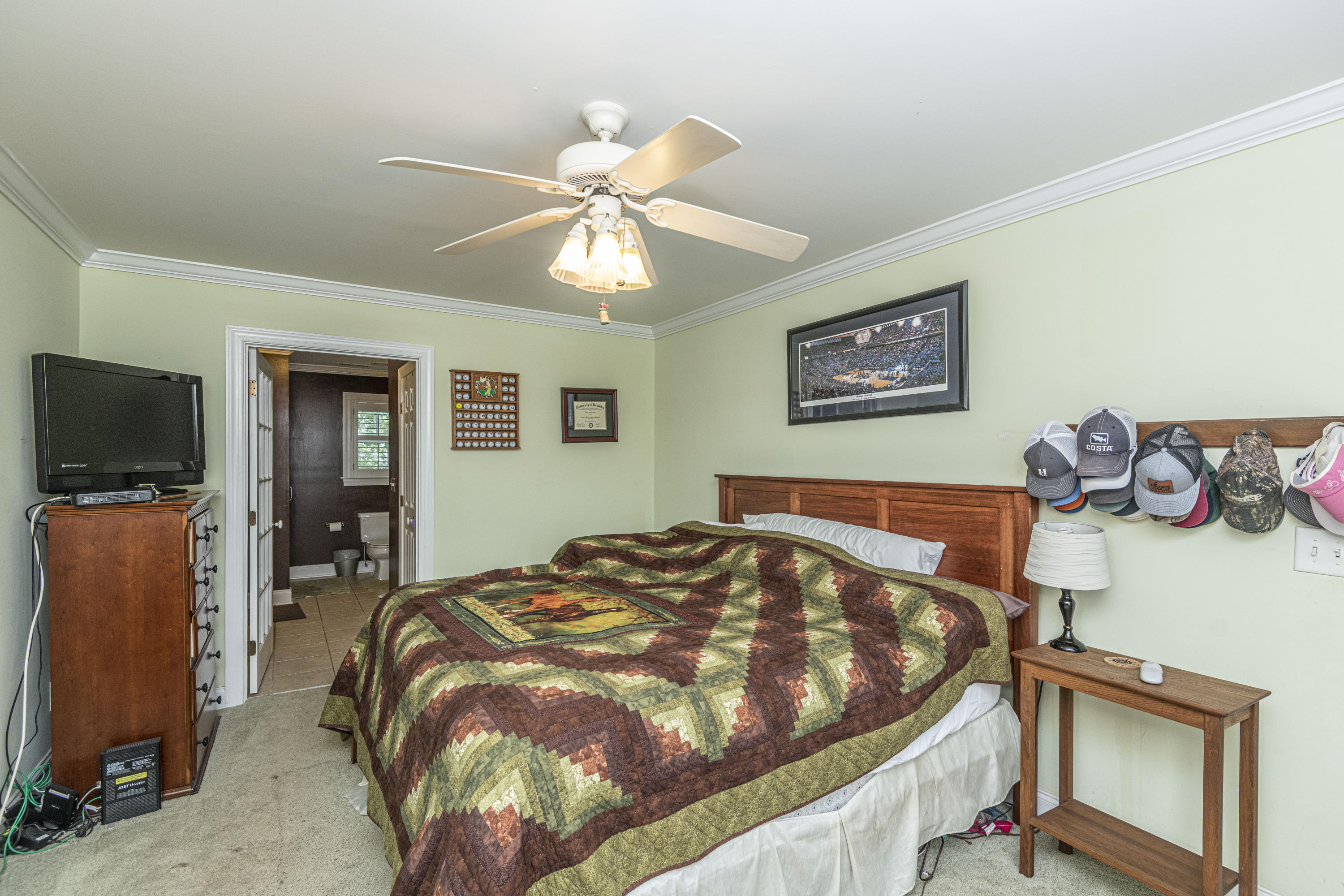 The Reserve at Wando East Homes For Sale - 1681 Lauda, Mount Pleasant, SC - 18