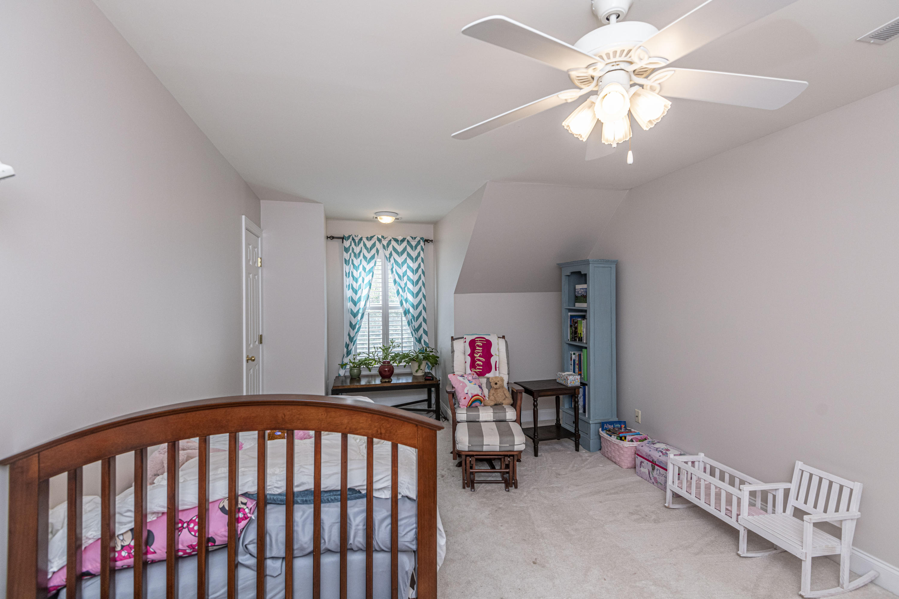 The Reserve at Wando East Homes For Sale - 1681 Lauda, Mount Pleasant, SC - 2