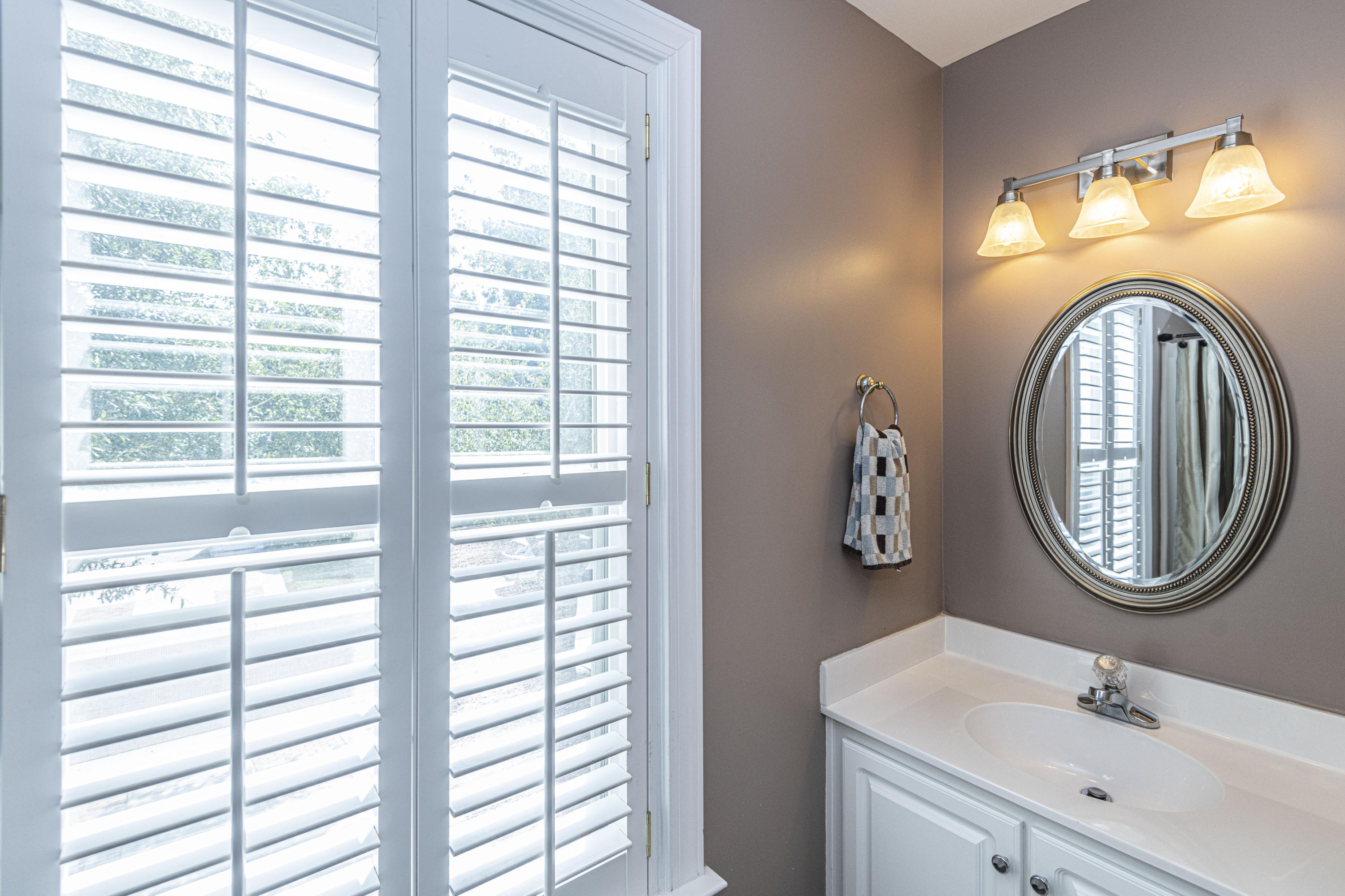 The Reserve at Wando East Homes For Sale - 1681 Lauda, Mount Pleasant, SC - 3