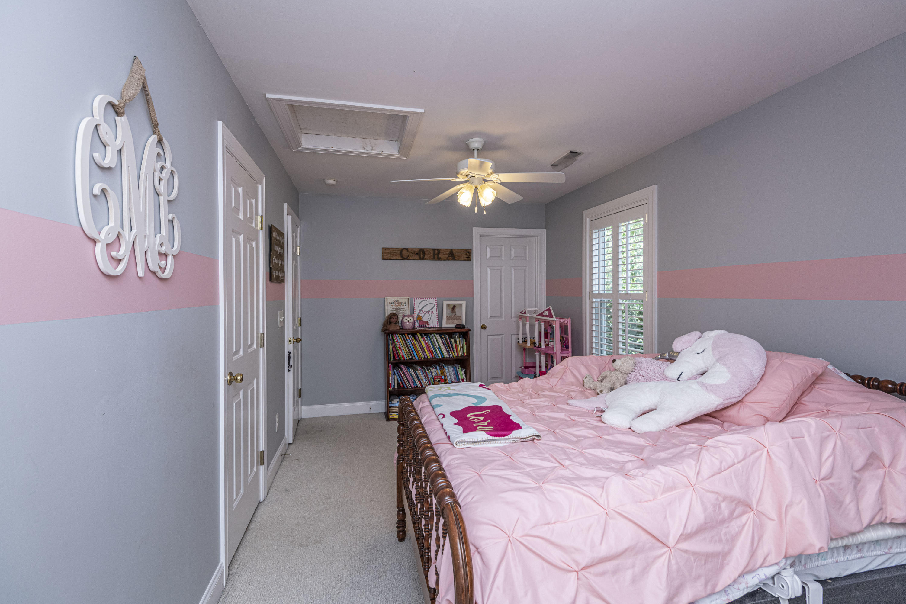 The Reserve at Wando East Homes For Sale - 1681 Lauda, Mount Pleasant, SC - 6
