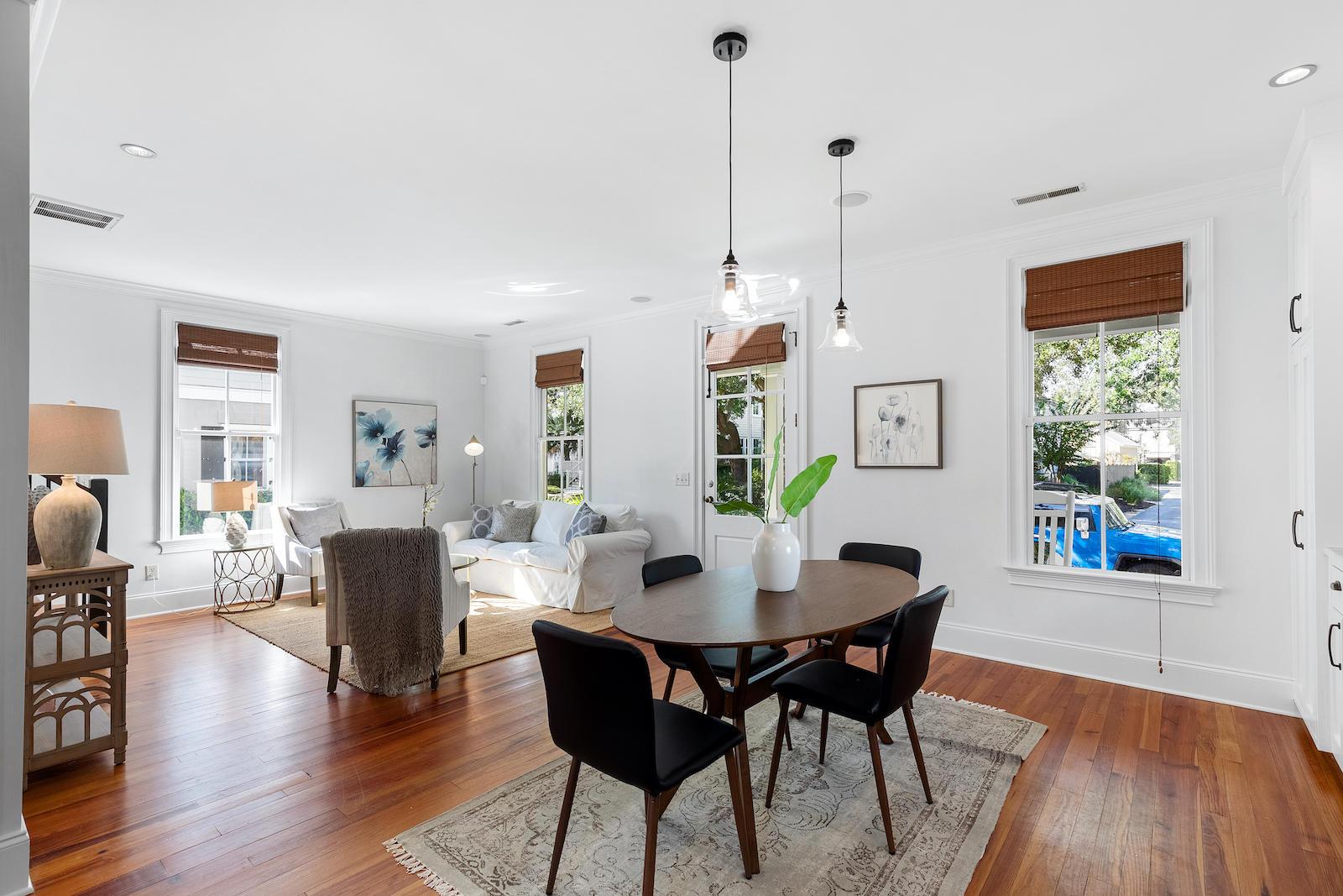 Ion Homes For Sale - 31 Mises, Mount Pleasant, SC - 15