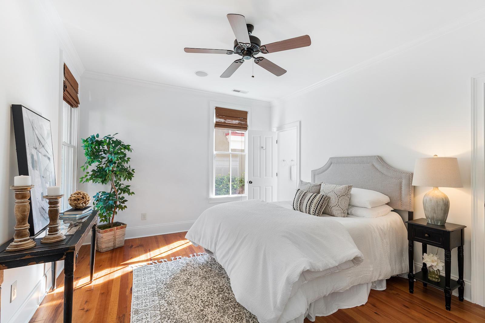Ion Homes For Sale - 31 Mises, Mount Pleasant, SC - 10