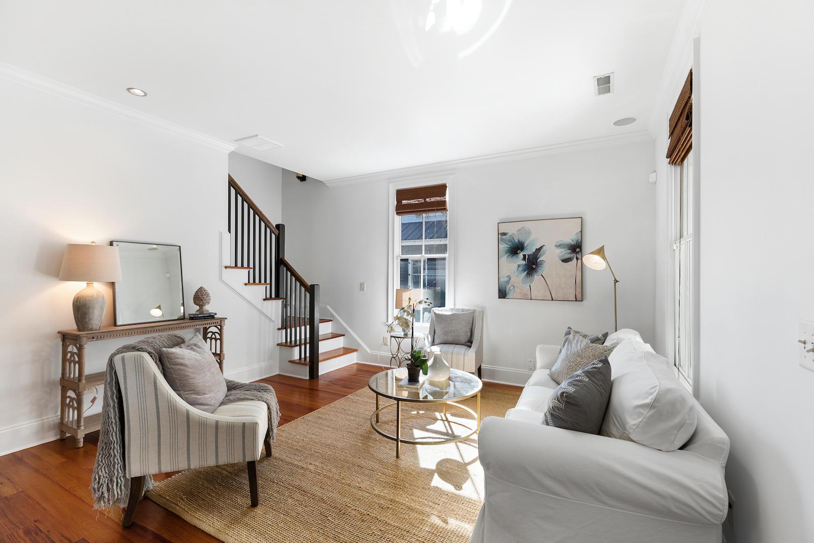 Ion Homes For Sale - 31 Mises, Mount Pleasant, SC - 12