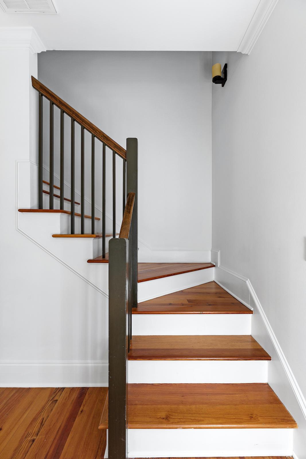 Ion Homes For Sale - 31 Mises, Mount Pleasant, SC - 11