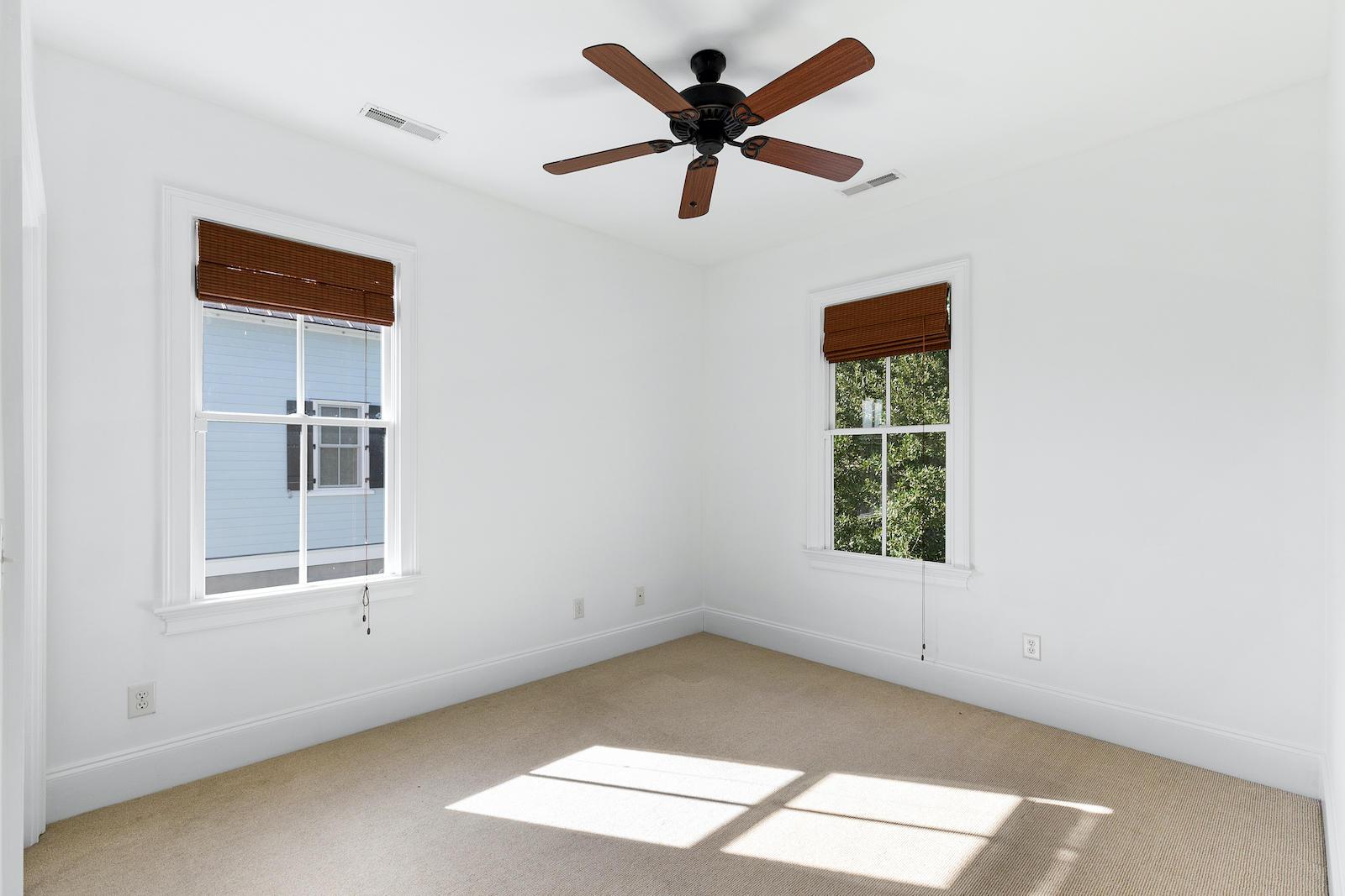 Ion Homes For Sale - 31 Mises, Mount Pleasant, SC - 6