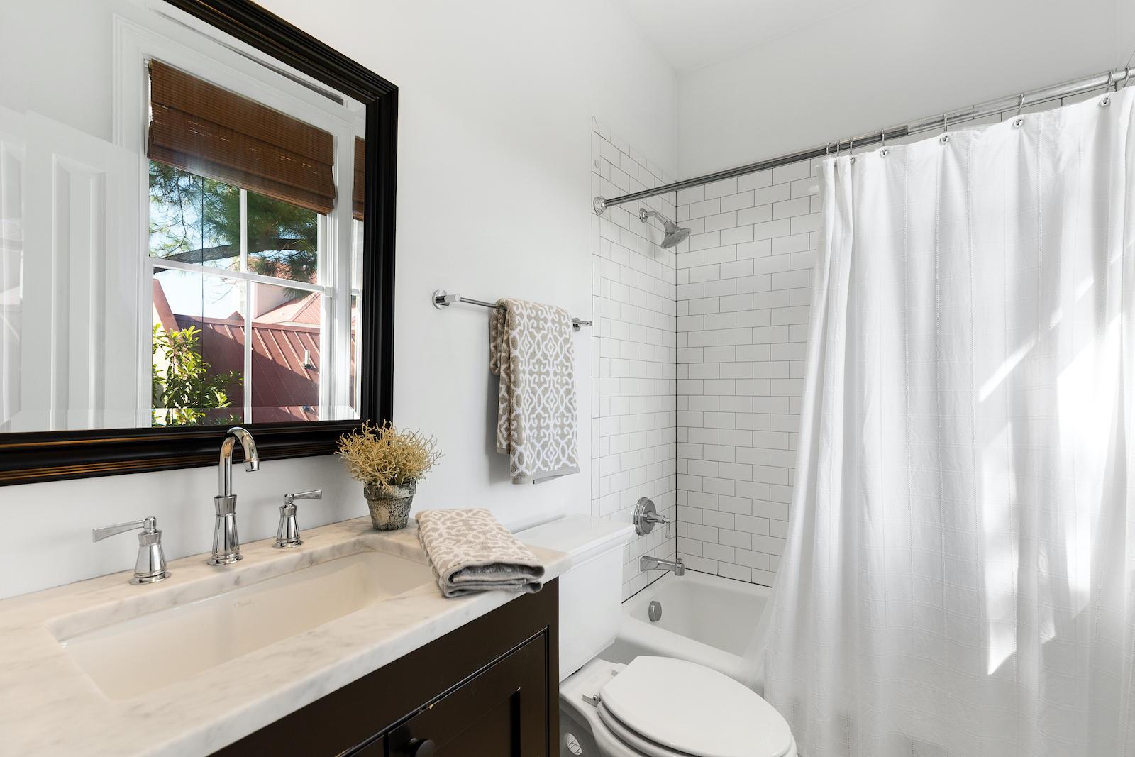 Ion Homes For Sale - 31 Mises, Mount Pleasant, SC - 7