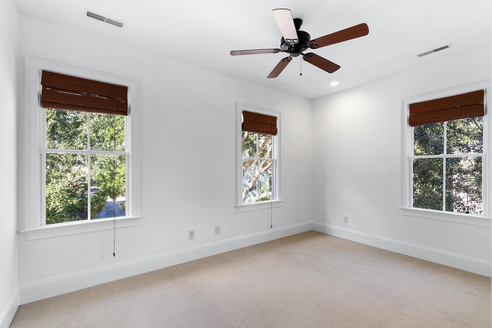 Ion Homes For Sale - 31 Mises, Mount Pleasant, SC - 5