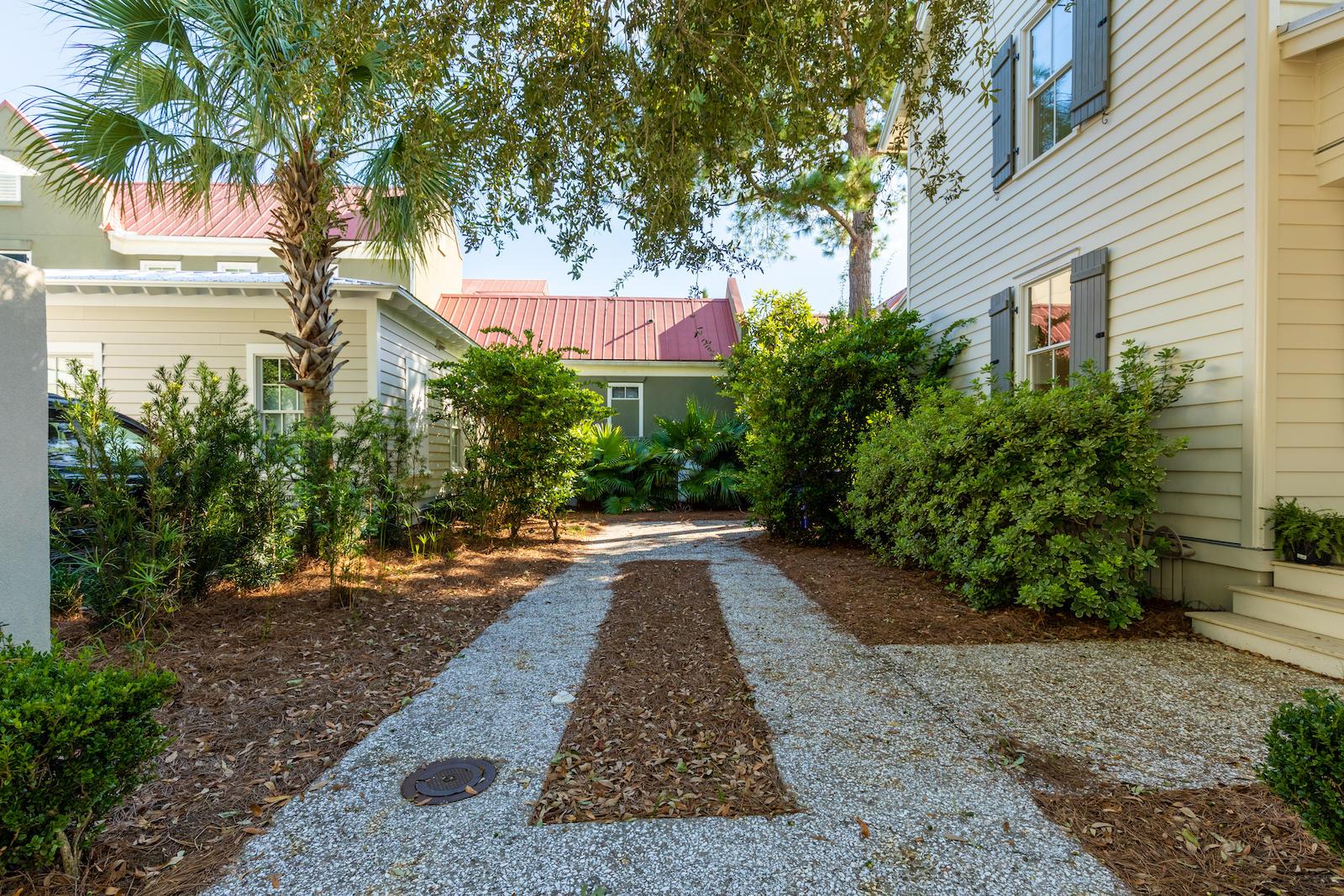 Ion Homes For Sale - 31 Mises, Mount Pleasant, SC - 20