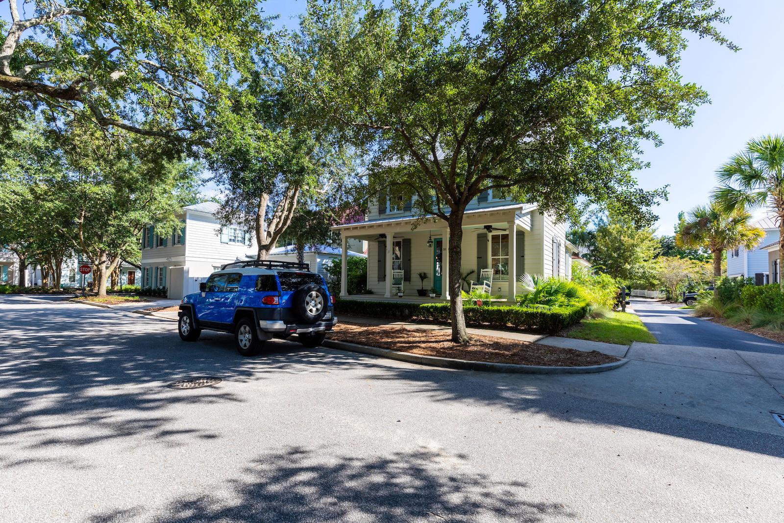 Ion Homes For Sale - 31 Mises, Mount Pleasant, SC - 22