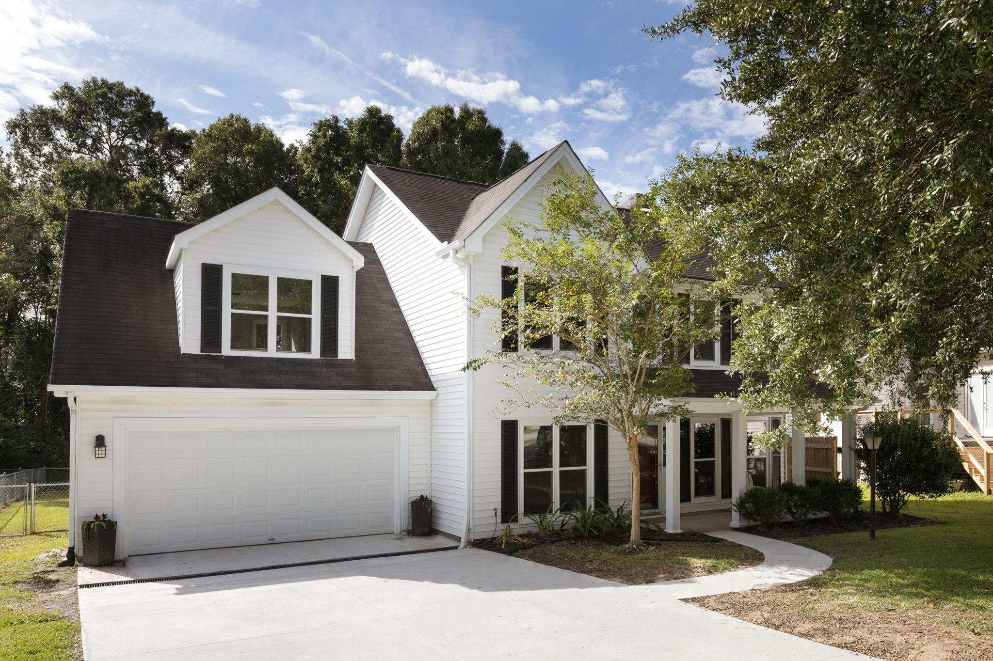 123 Egret Lane Goose Creek, SC 29445