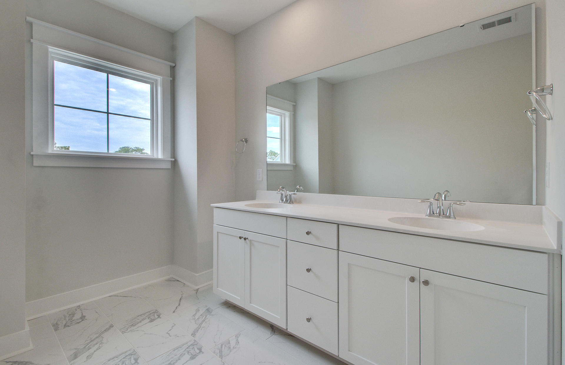 Governors Cay Homes For Sale - 804 Kings Oak, Charleston, SC - 8