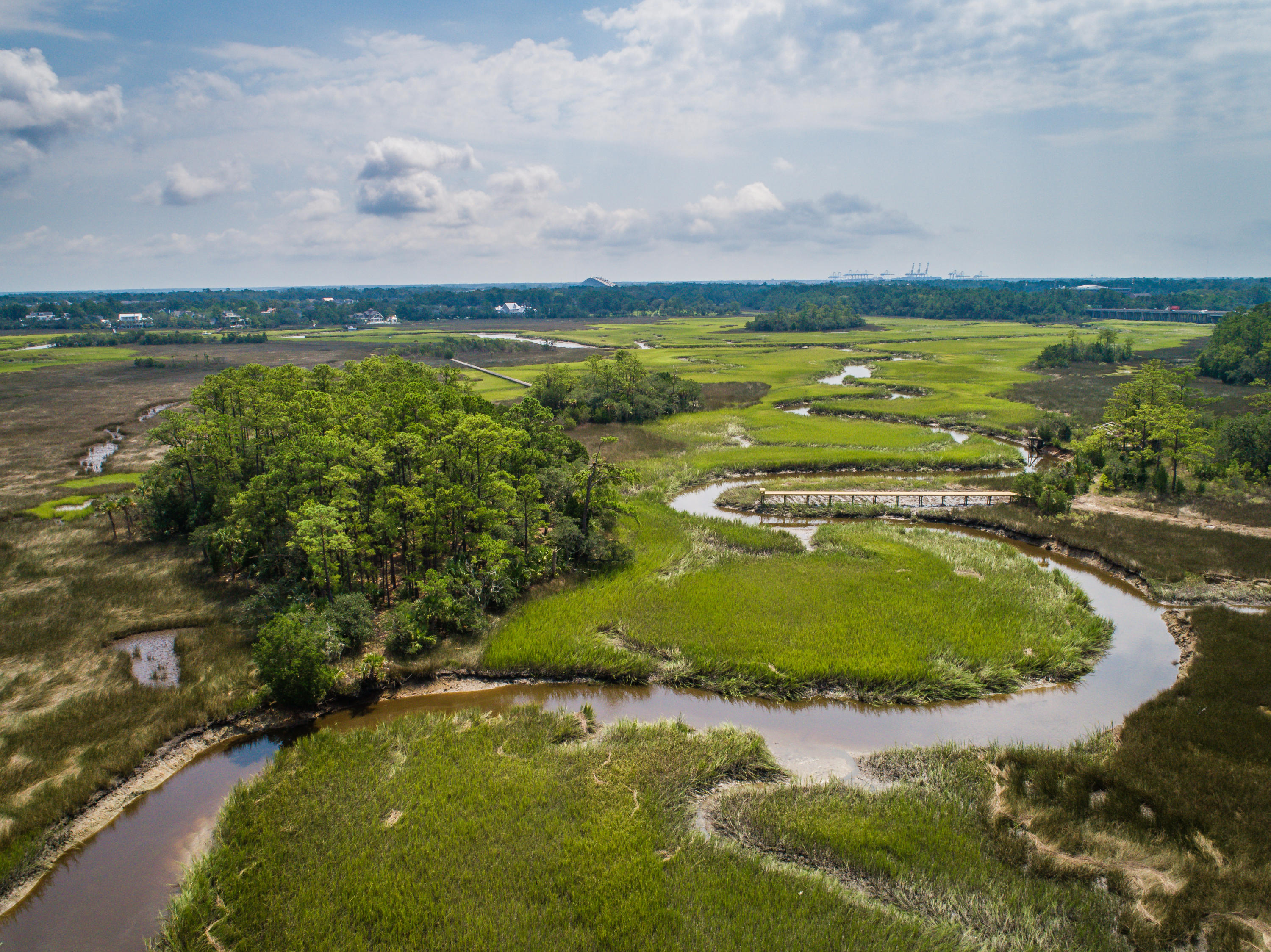 Governors Cay Homes For Sale - 804 Kings Oak, Charleston, SC - 4