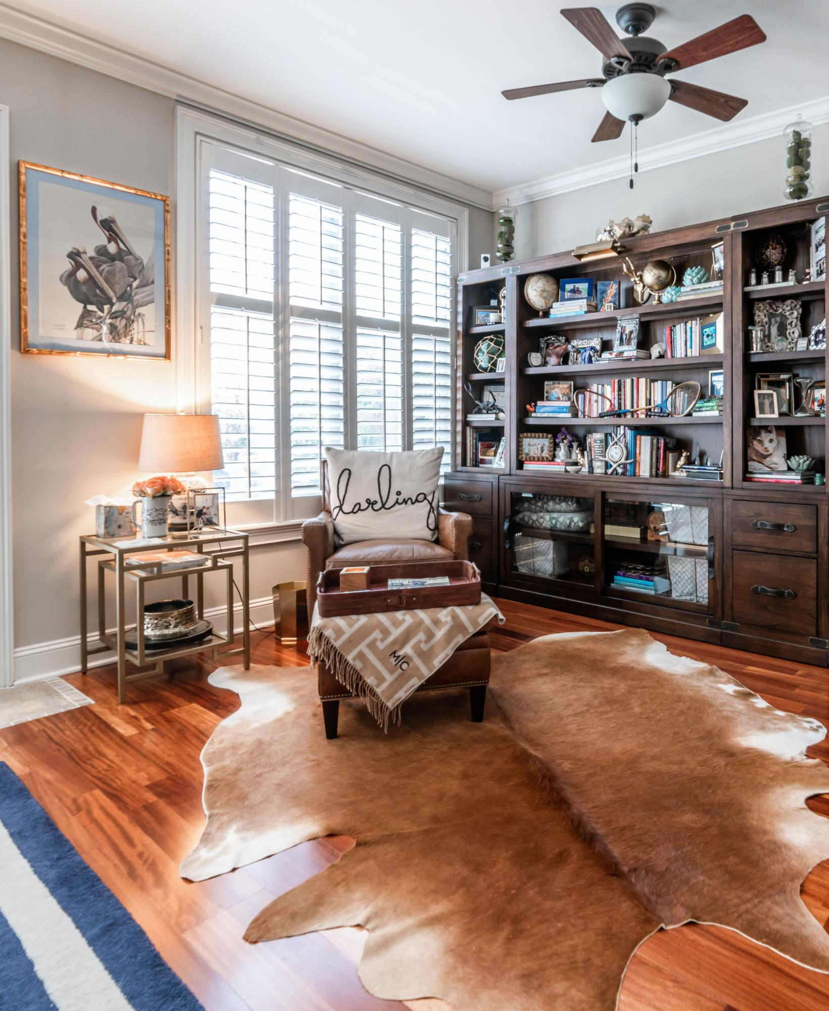 498 Albemarle Road UNIT 103 Charleston, SC 29407